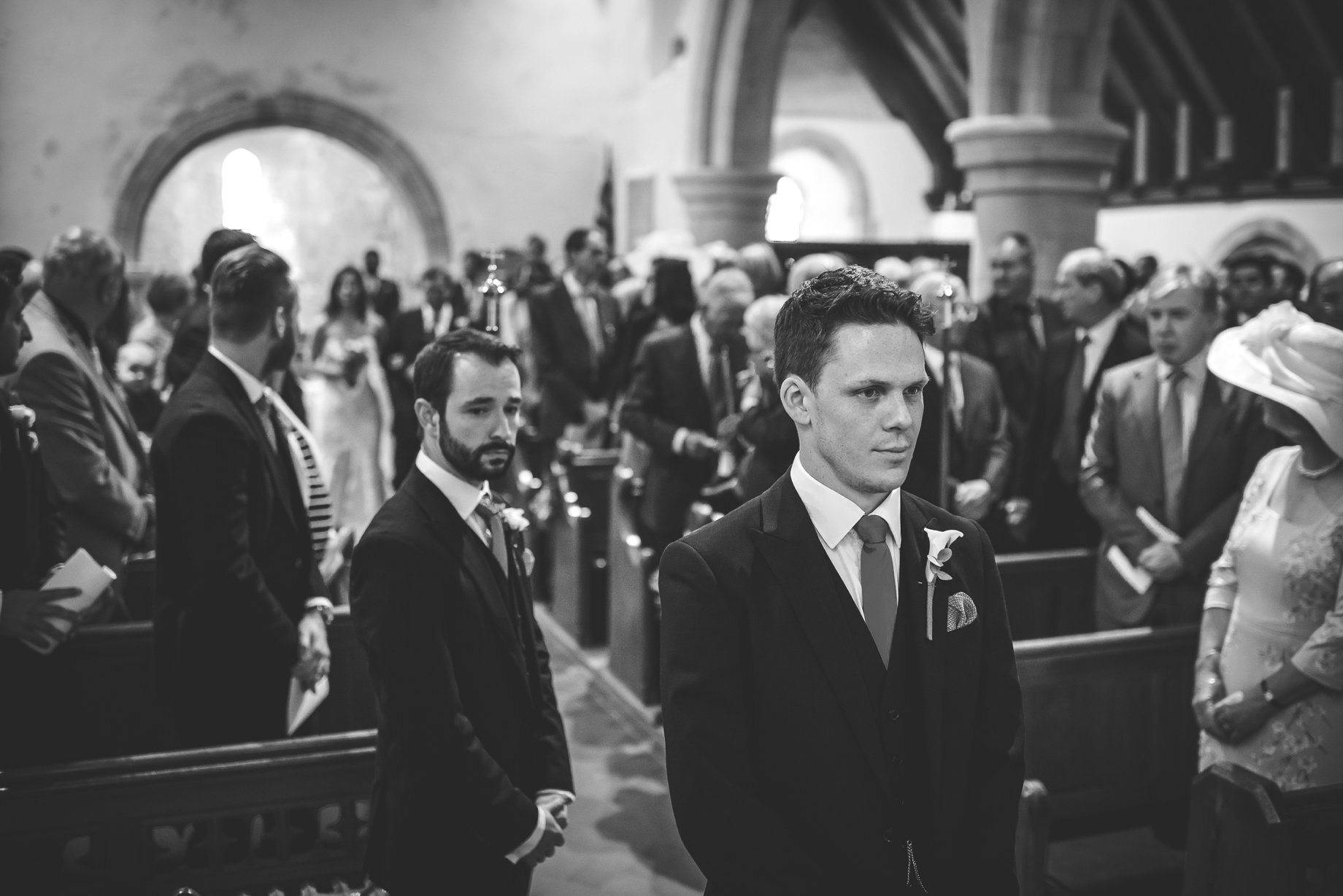 Louisa and Chris - West Sussex wedding photography (55 of 160)