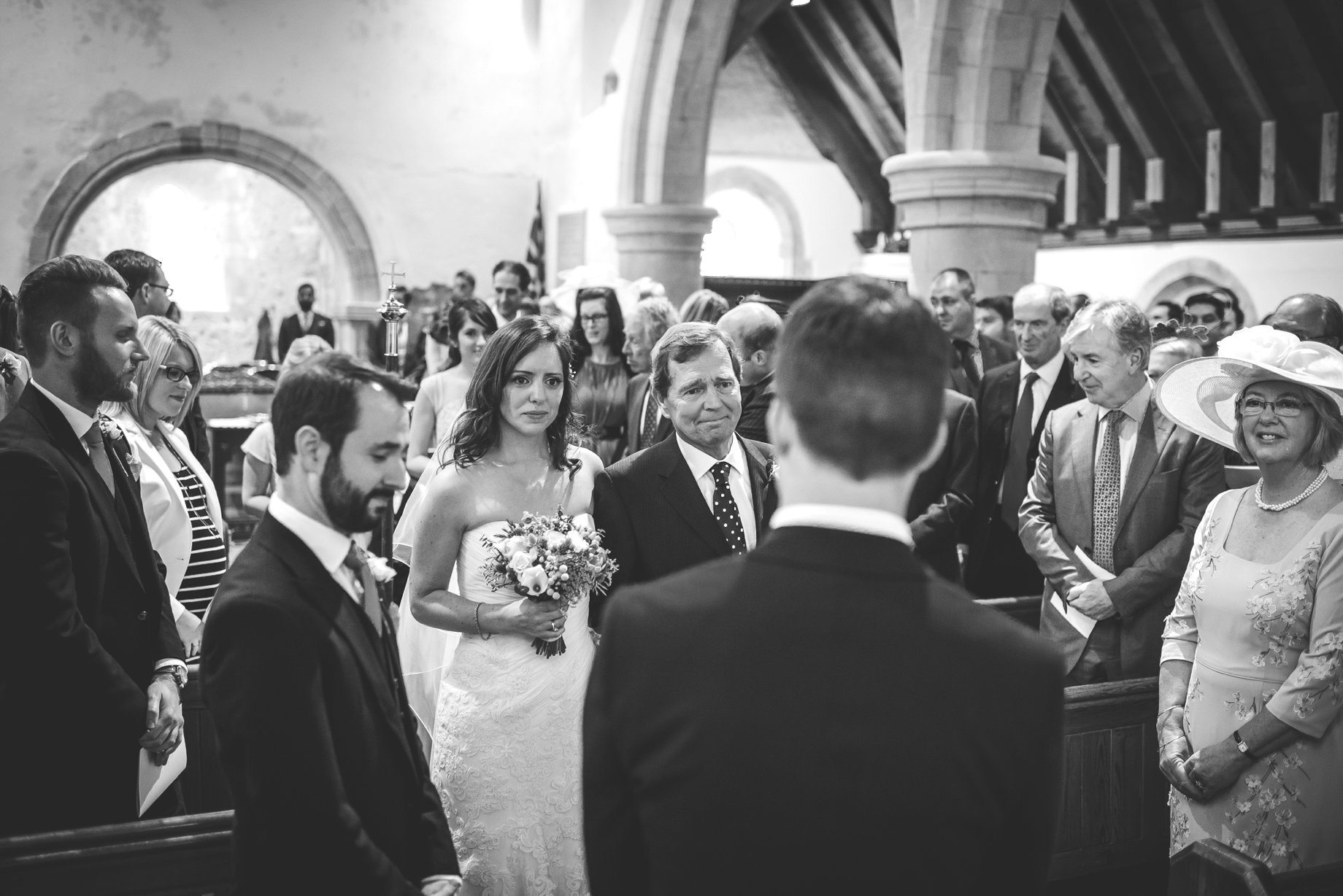Louisa and Chris - West Sussex wedding photography (56 of 160)