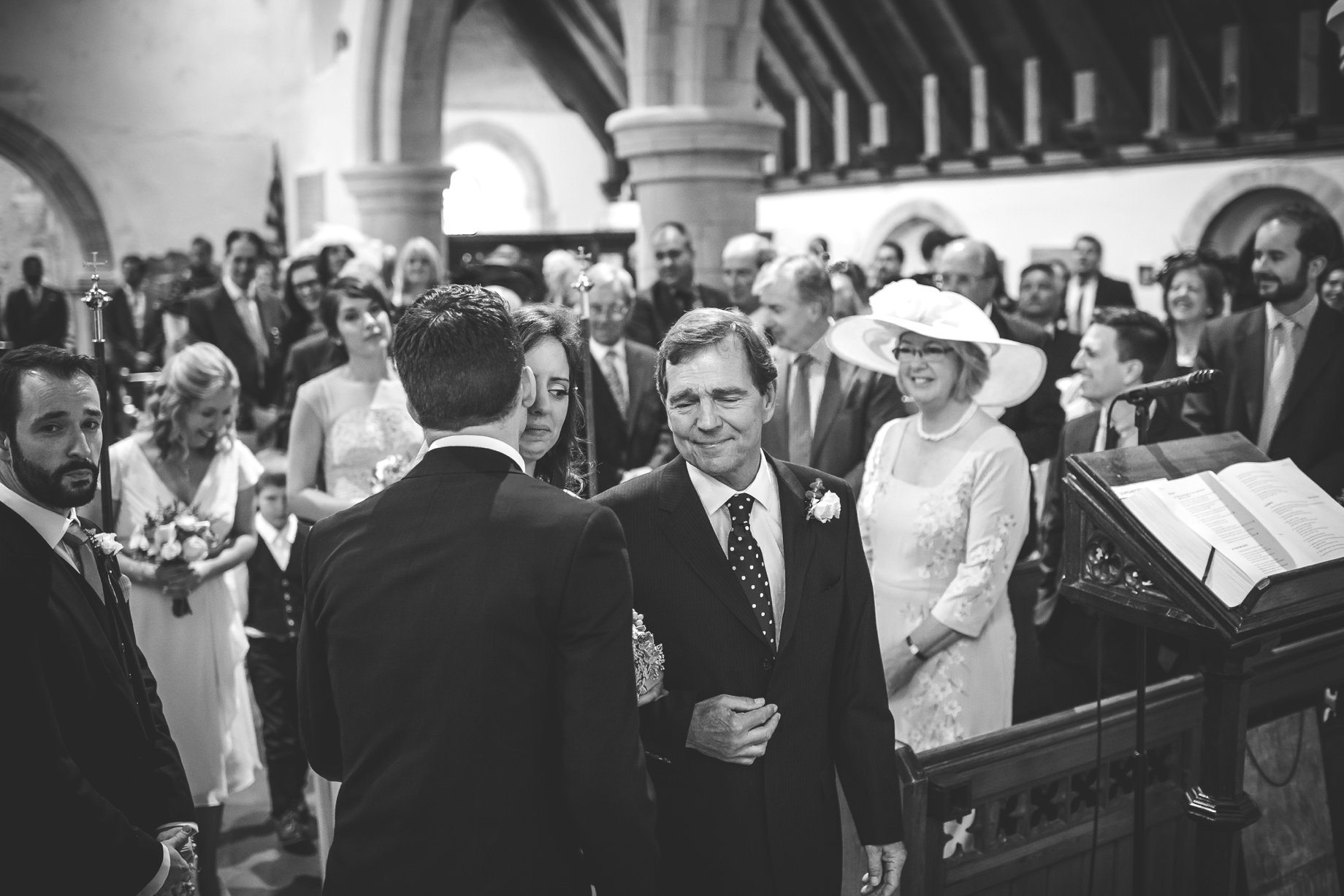 Louisa and Chris - West Sussex wedding photography (57 of 160)