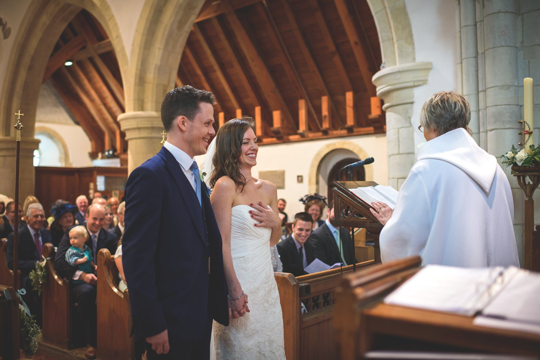 Louisa and Chris - West Sussex wedding photography (59 of 160)