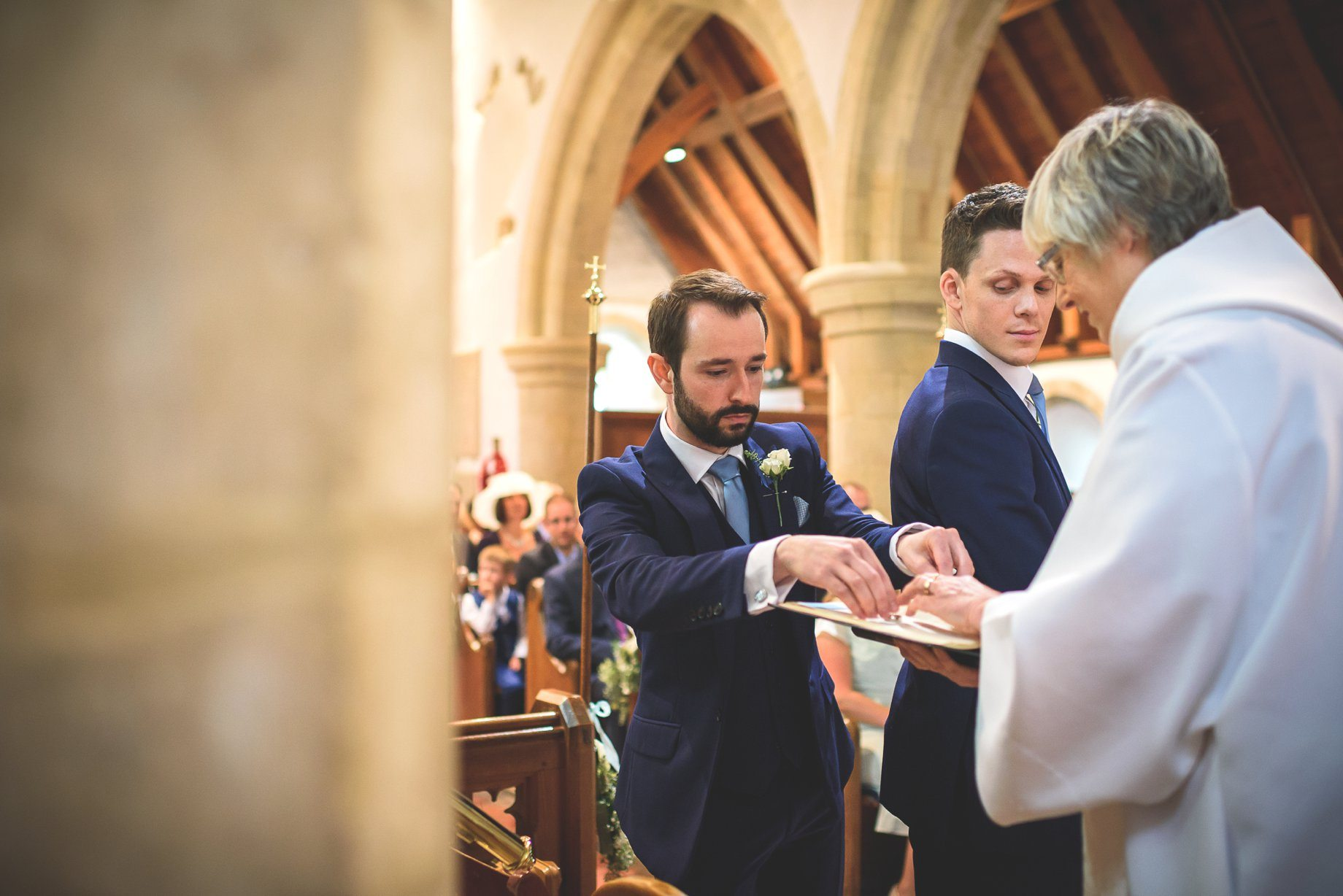 Louisa and Chris - West Sussex wedding photography (61 of 160)