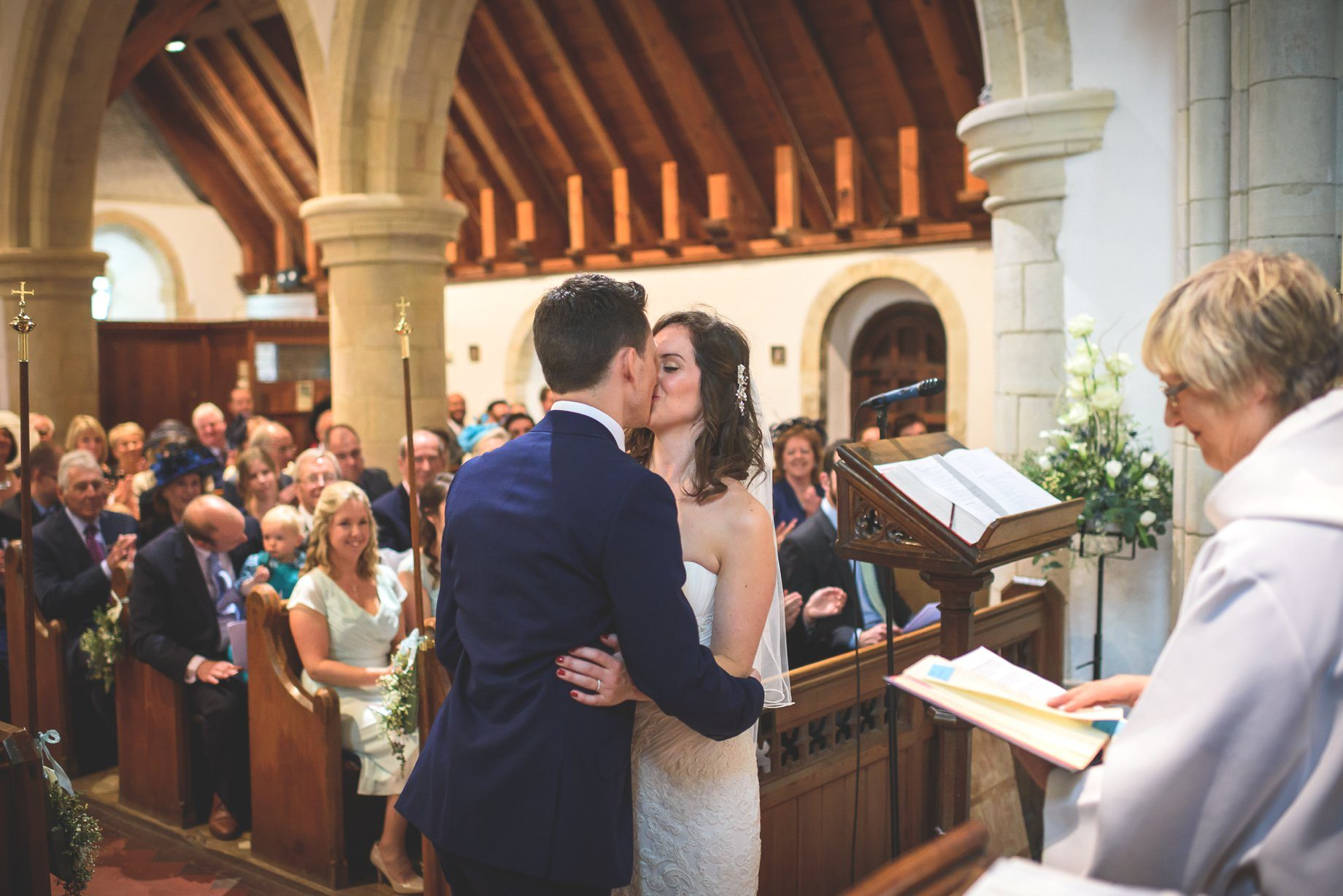 Louisa and Chris - West Sussex wedding photography (62 of 160)