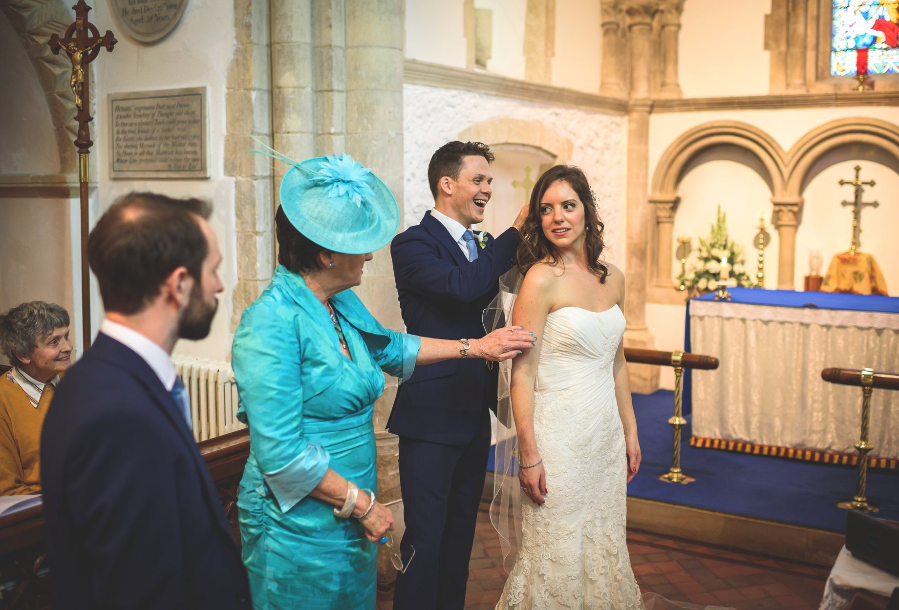 Louisa and Chris - West Sussex wedding photography (65 of 160)
