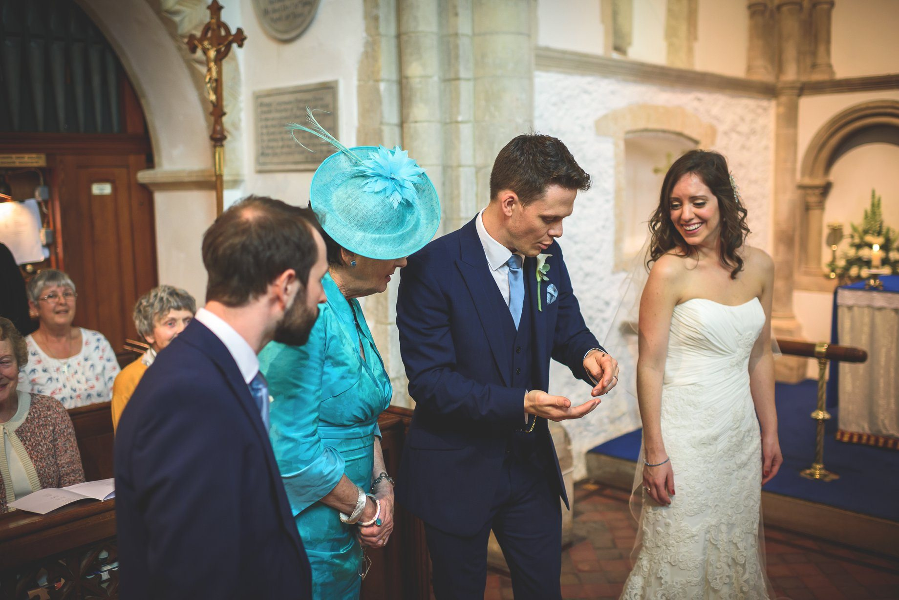 Louisa and Chris - West Sussex wedding photography (66 of 160)