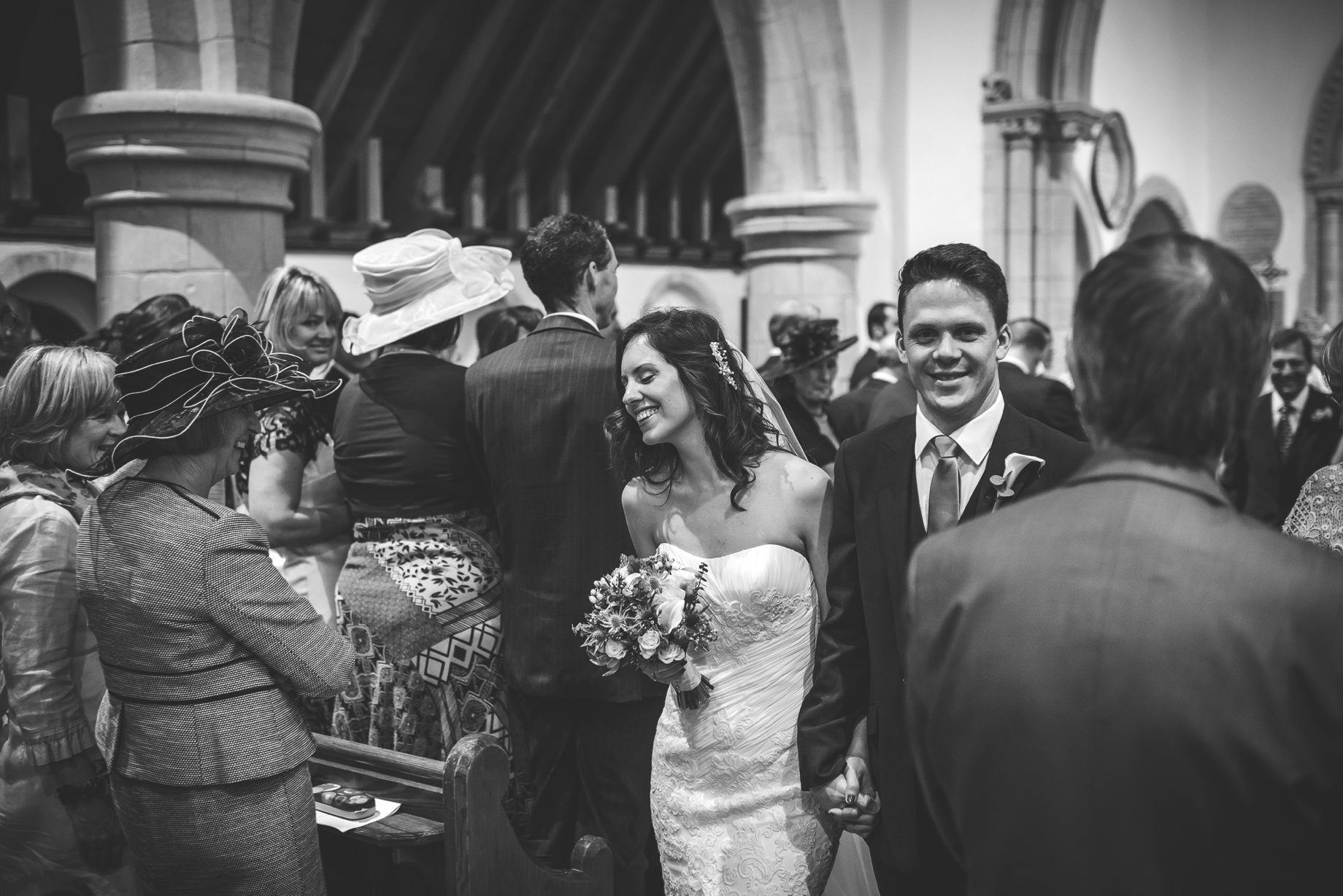 Louisa and Chris - West Sussex wedding photography (68 of 160)