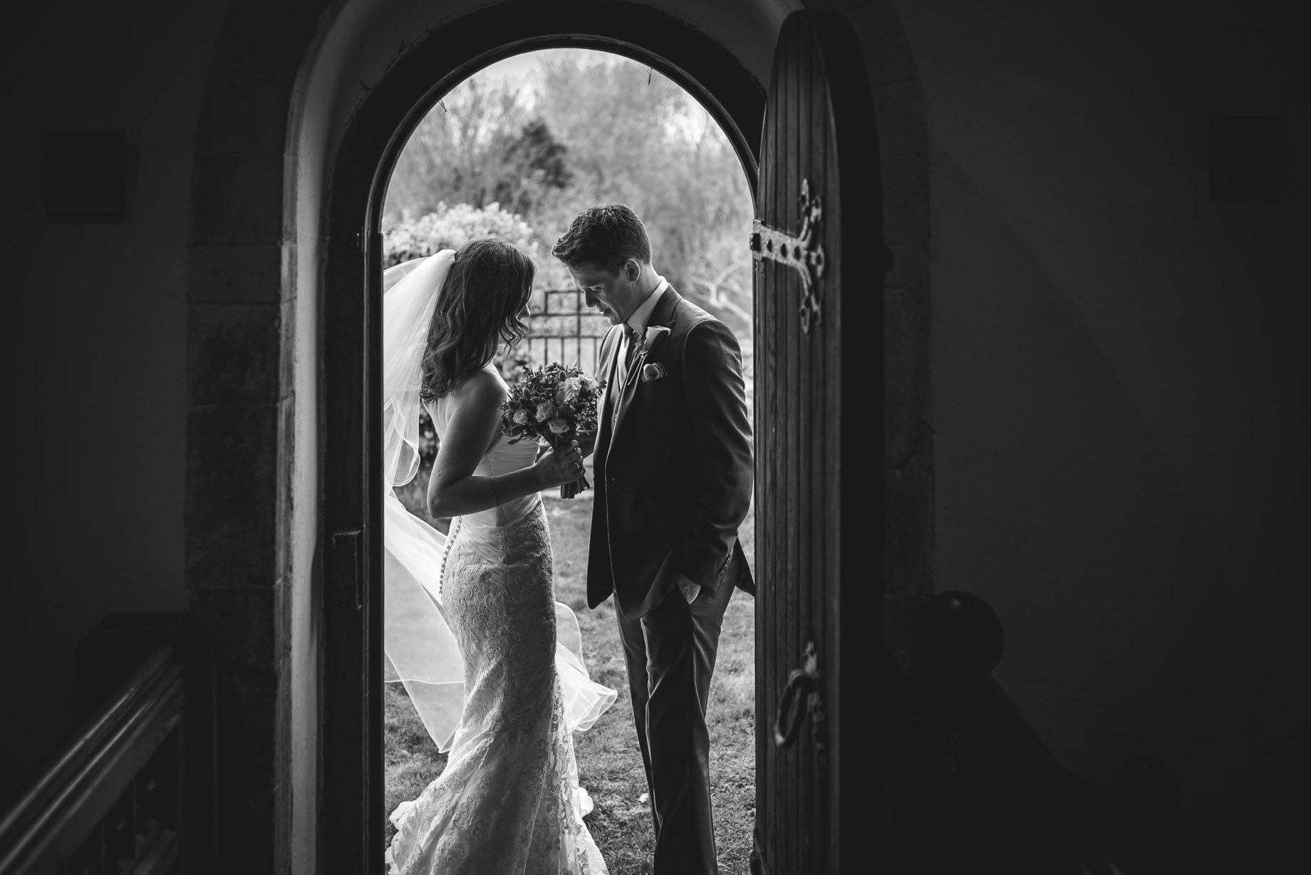 Louisa and Chris - West Sussex wedding photography (69 of 160)