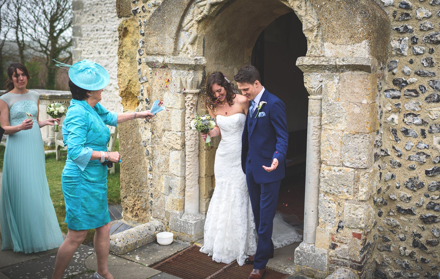 Louisa and Chris - West Sussex wedding photography (70 of 160)