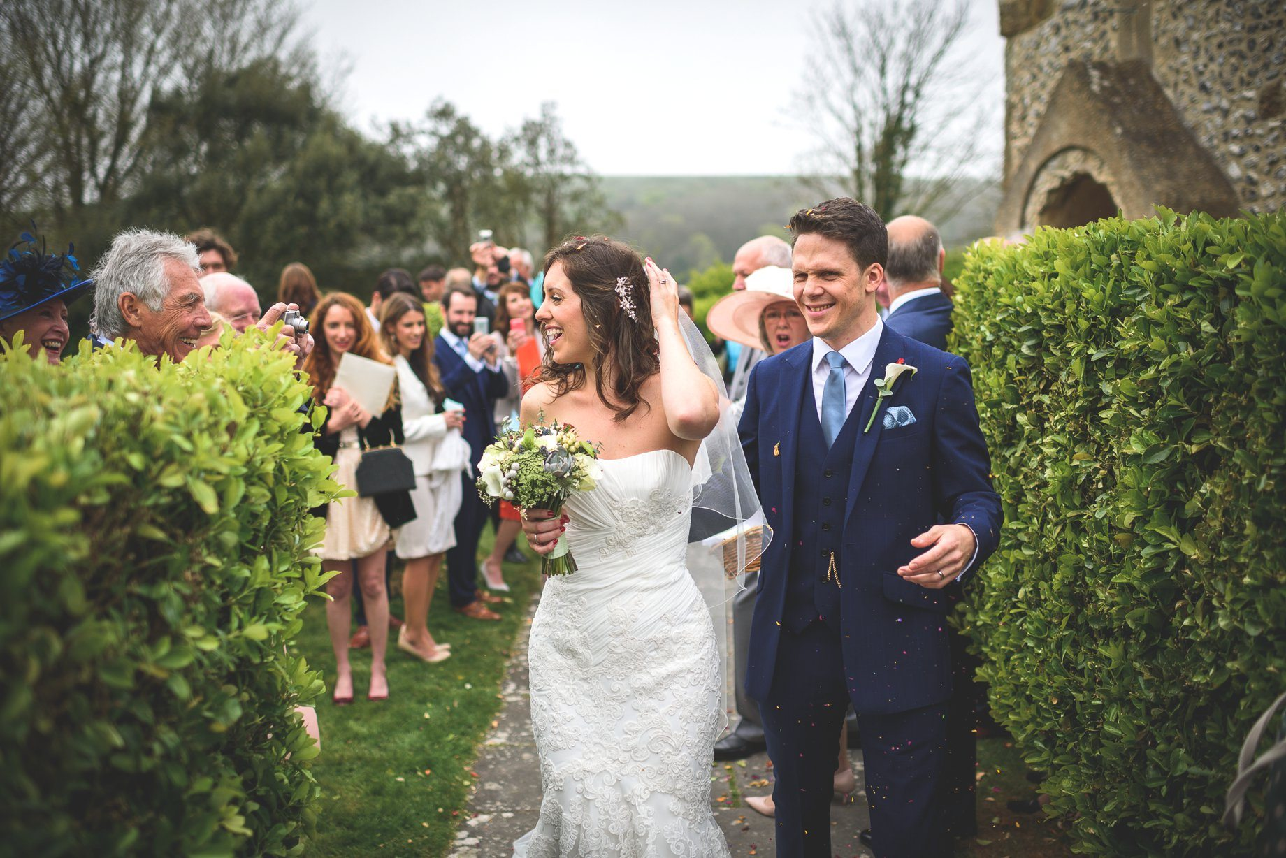Louisa and Chris - West Sussex wedding photography (72 of 160)