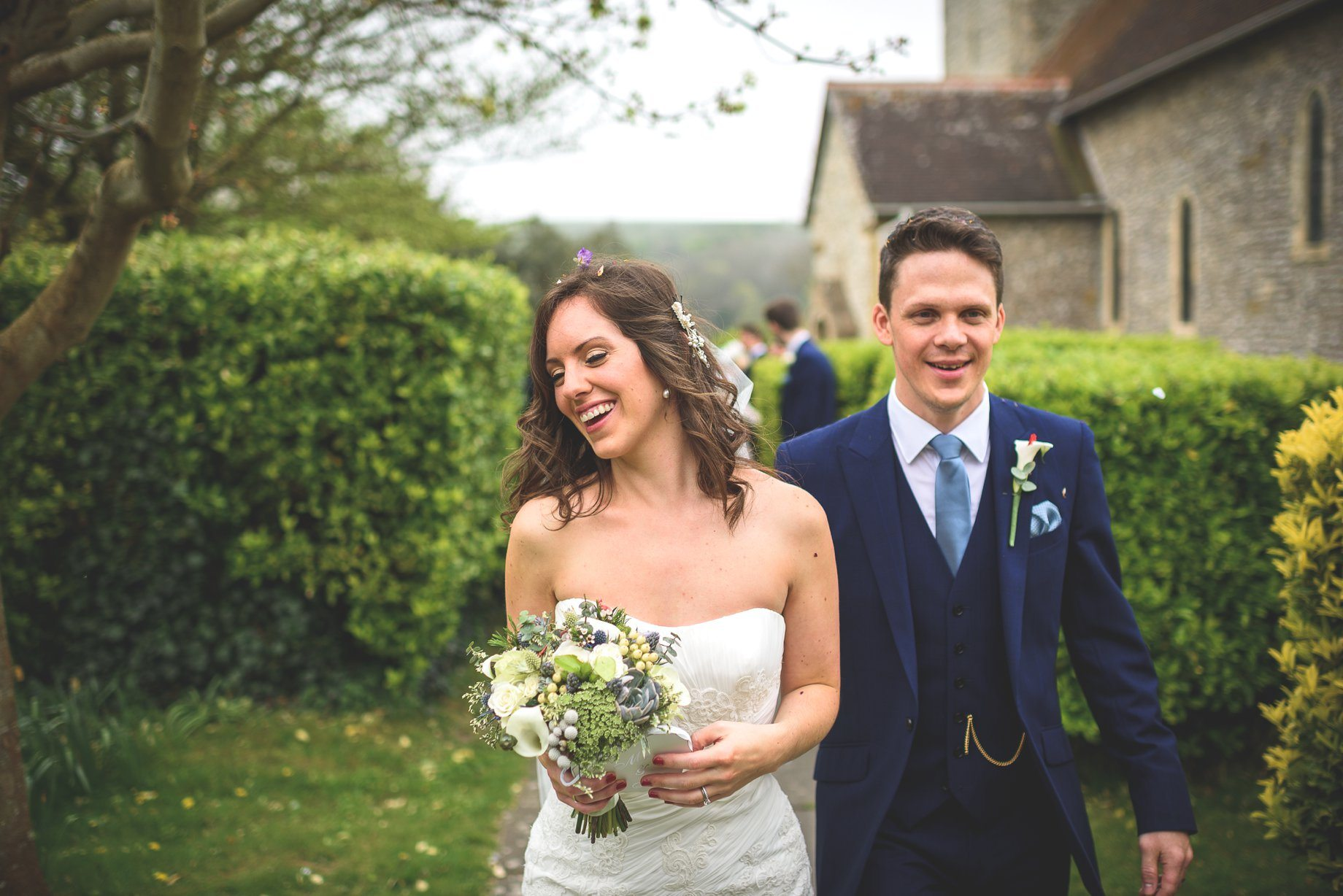 Louisa and Chris - West Sussex wedding photography (74 of 160)
