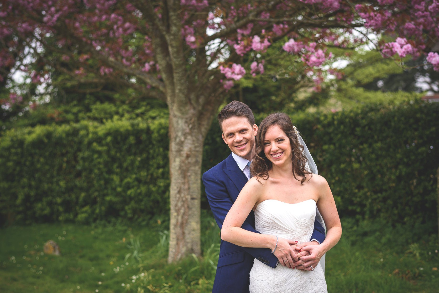 Louisa and Chris - West Sussex wedding photography (78 of 160)