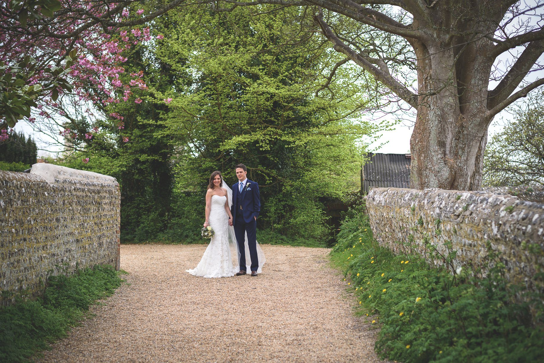Louisa and Chris - West Sussex wedding photography (80 of 160)