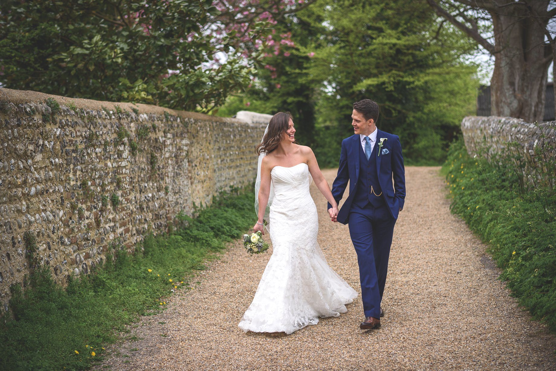Louisa and Chris - West Sussex wedding photography (81 of 160)