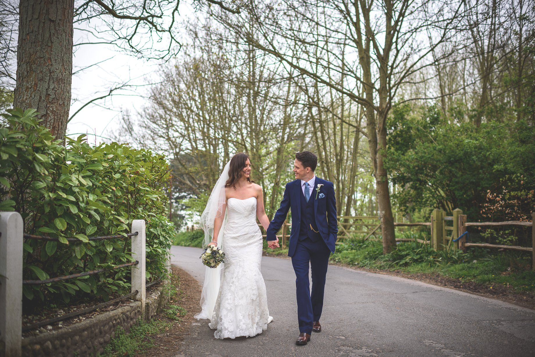 Louisa and Chris - West Sussex wedding photography (86 of 160)