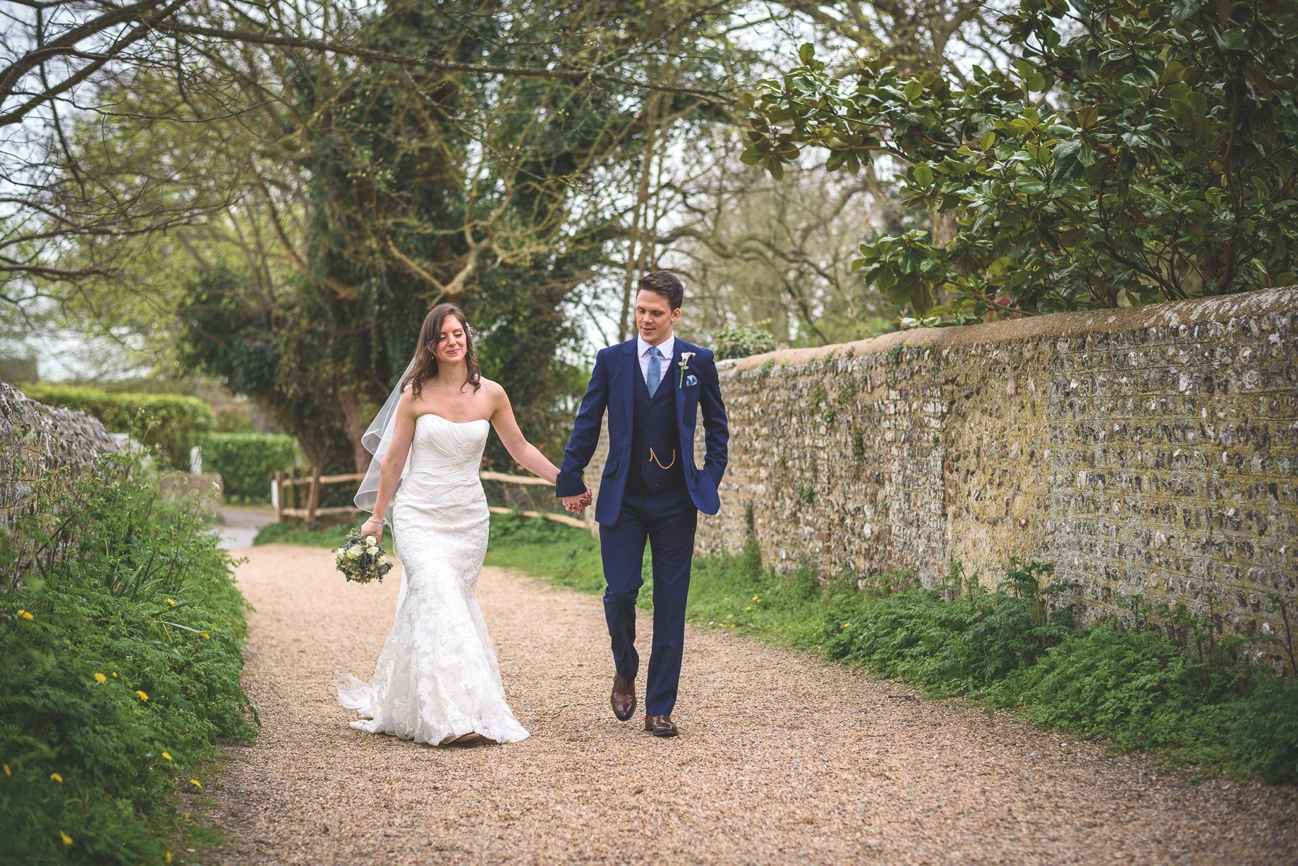 Louisa and Chris - West Sussex wedding photography (87 of 160)