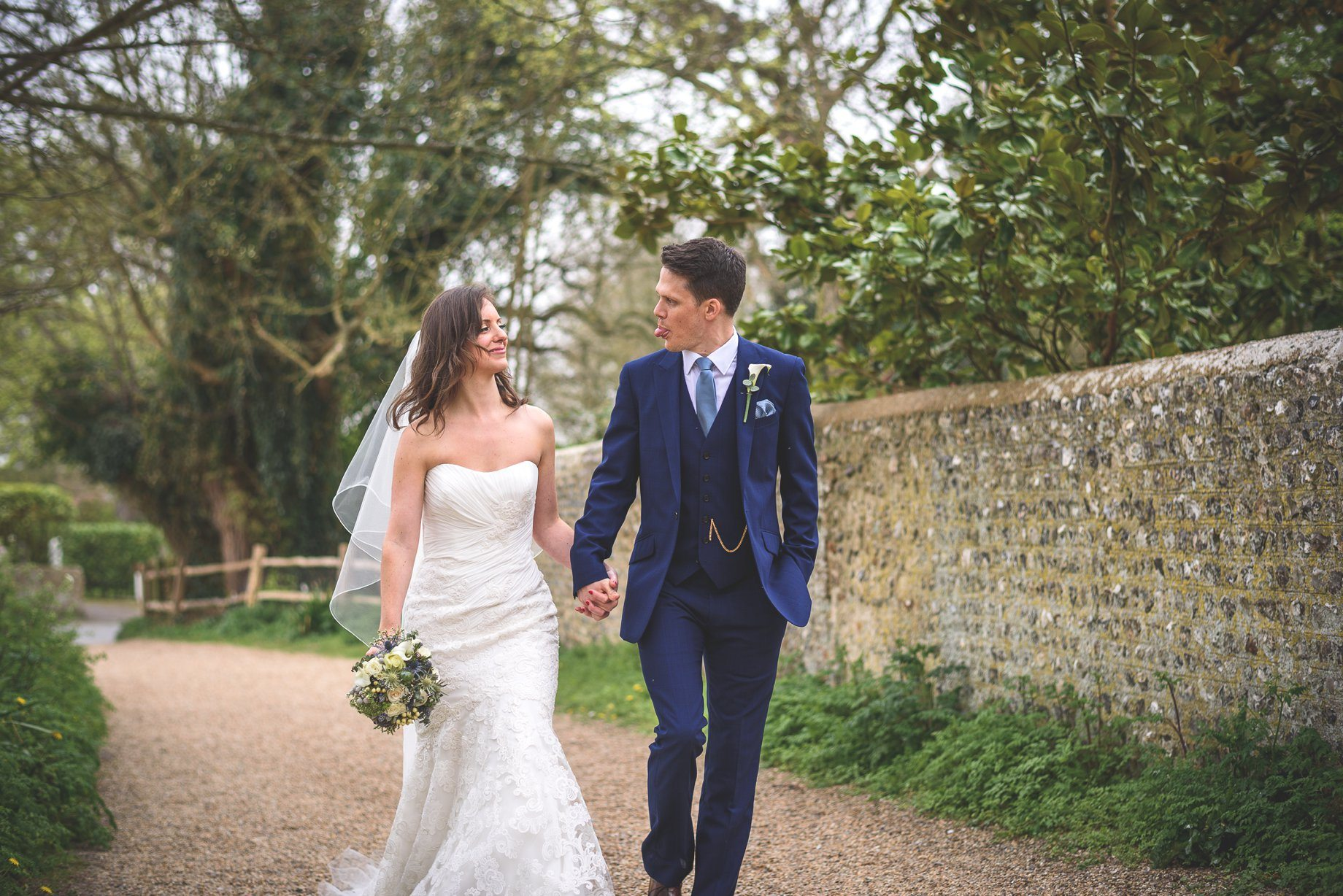 Louisa and Chris - West Sussex wedding photography (88 of 160)