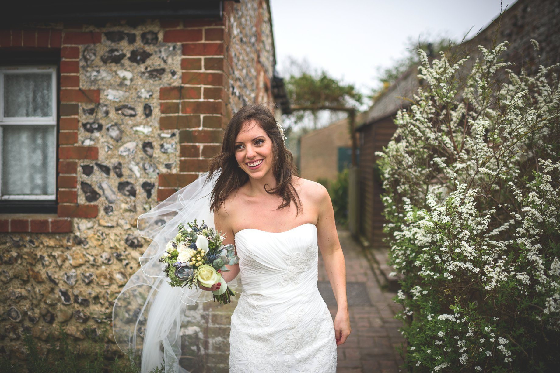 Louisa and Chris - West Sussex wedding photography (91 of 160)