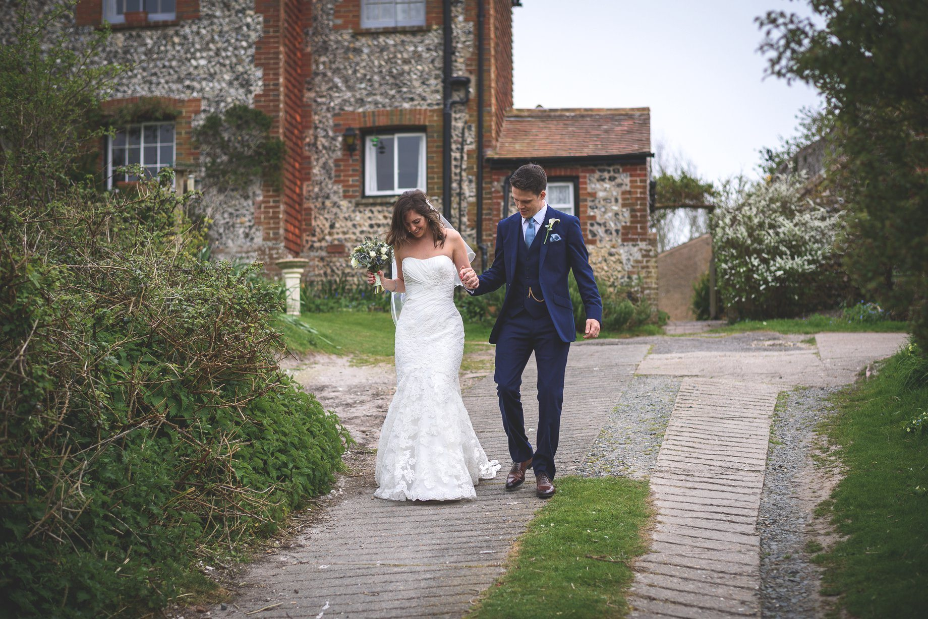Louisa and Chris - West Sussex wedding photography (94 of 160)