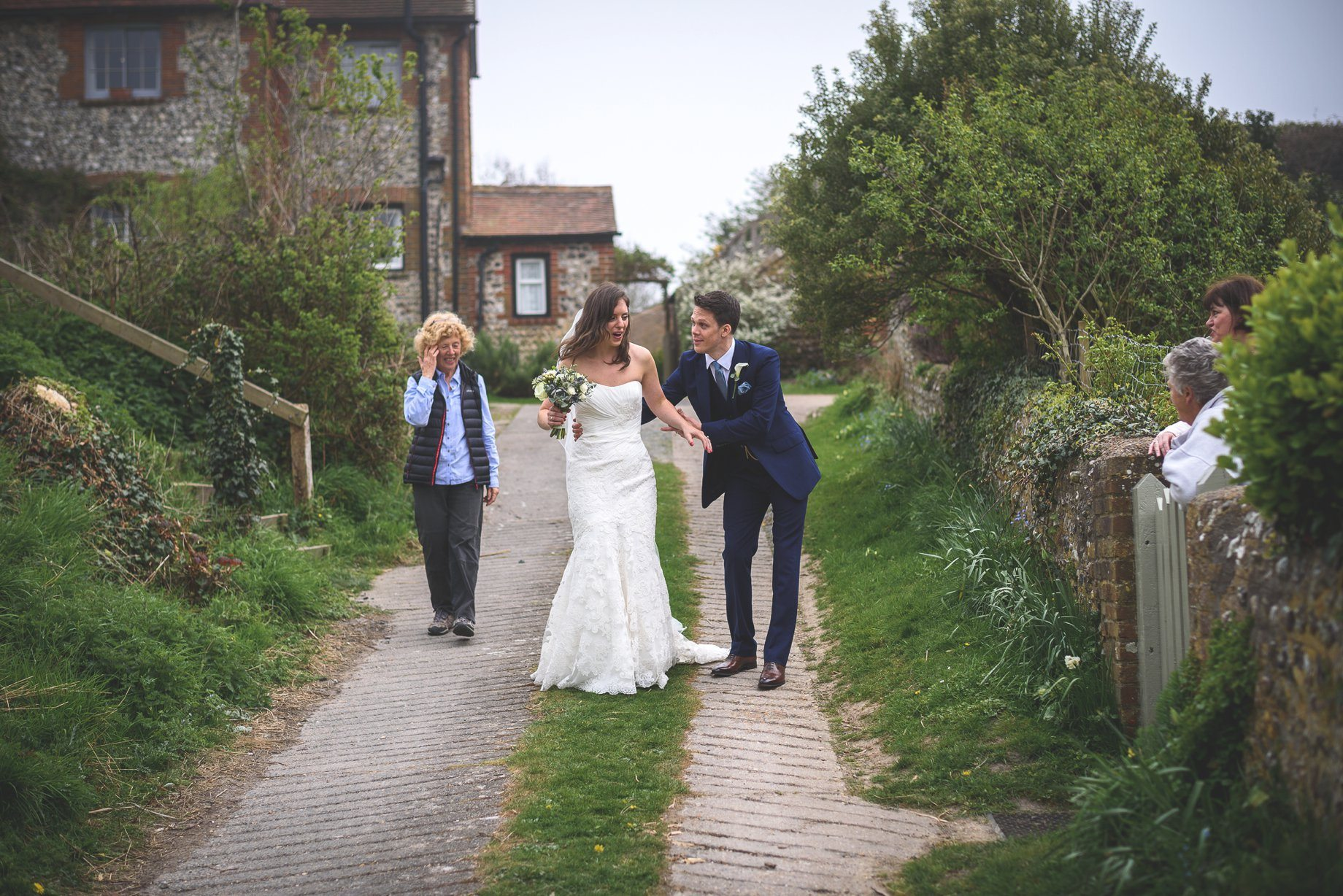 Louisa and Chris - West Sussex wedding photography (95 of 160)