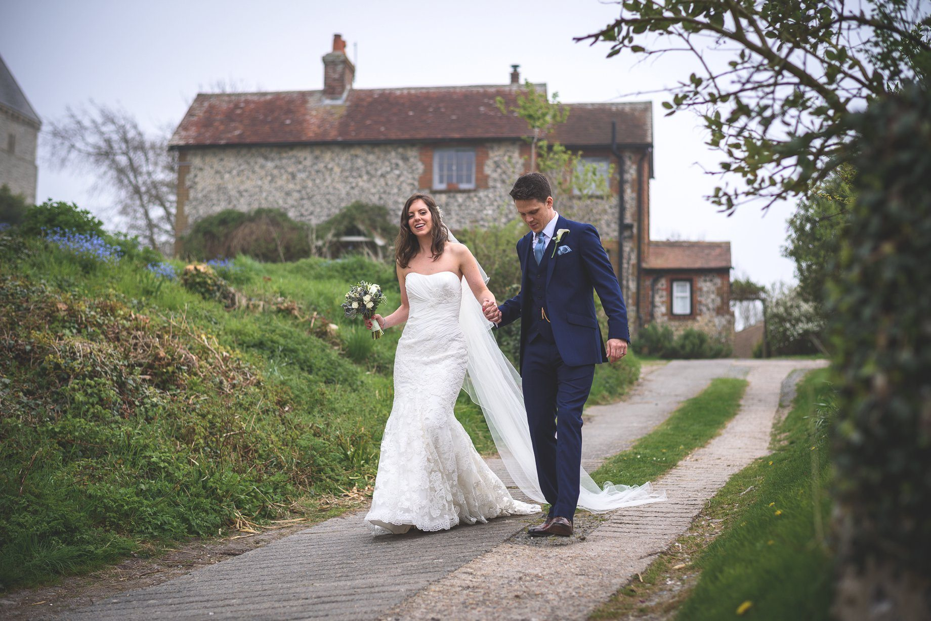 Louisa and Chris - West Sussex wedding photography (96 of 160)