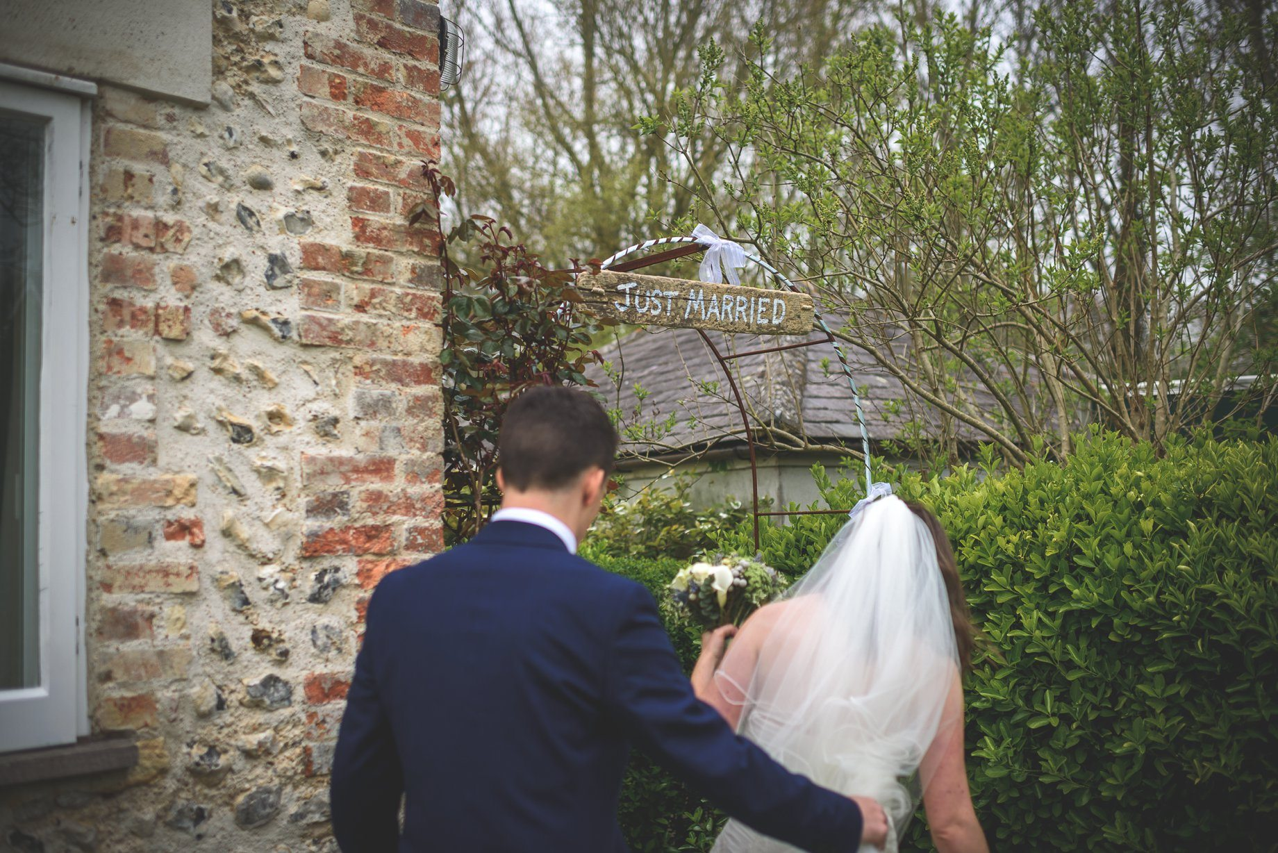Louisa-and-Chris-West-Sussex-wedding-photography-98-of-160
