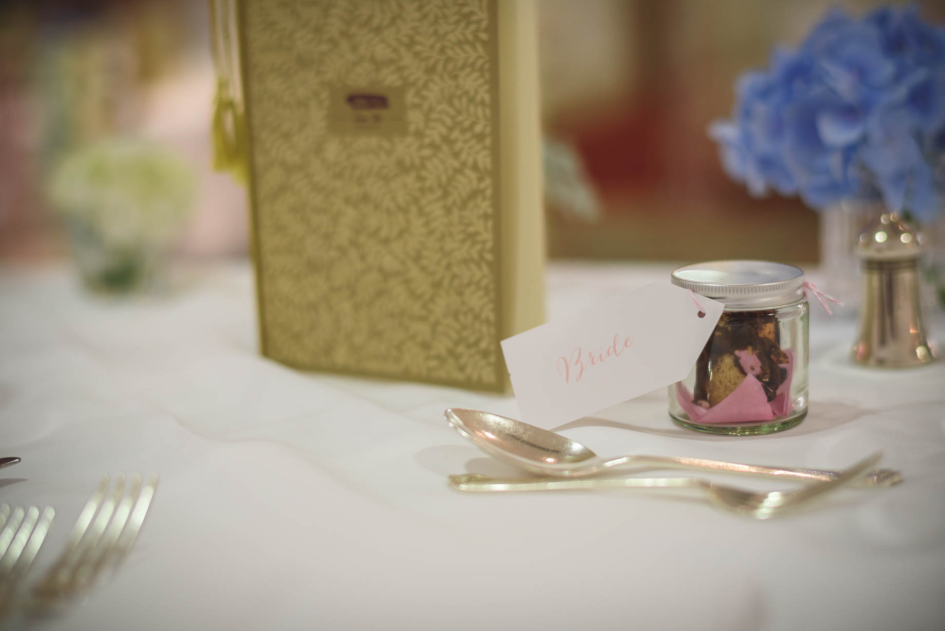 Luton Hoo wedding photography by Guy Collier Photography - Lauren and Gem (118 of 178)
