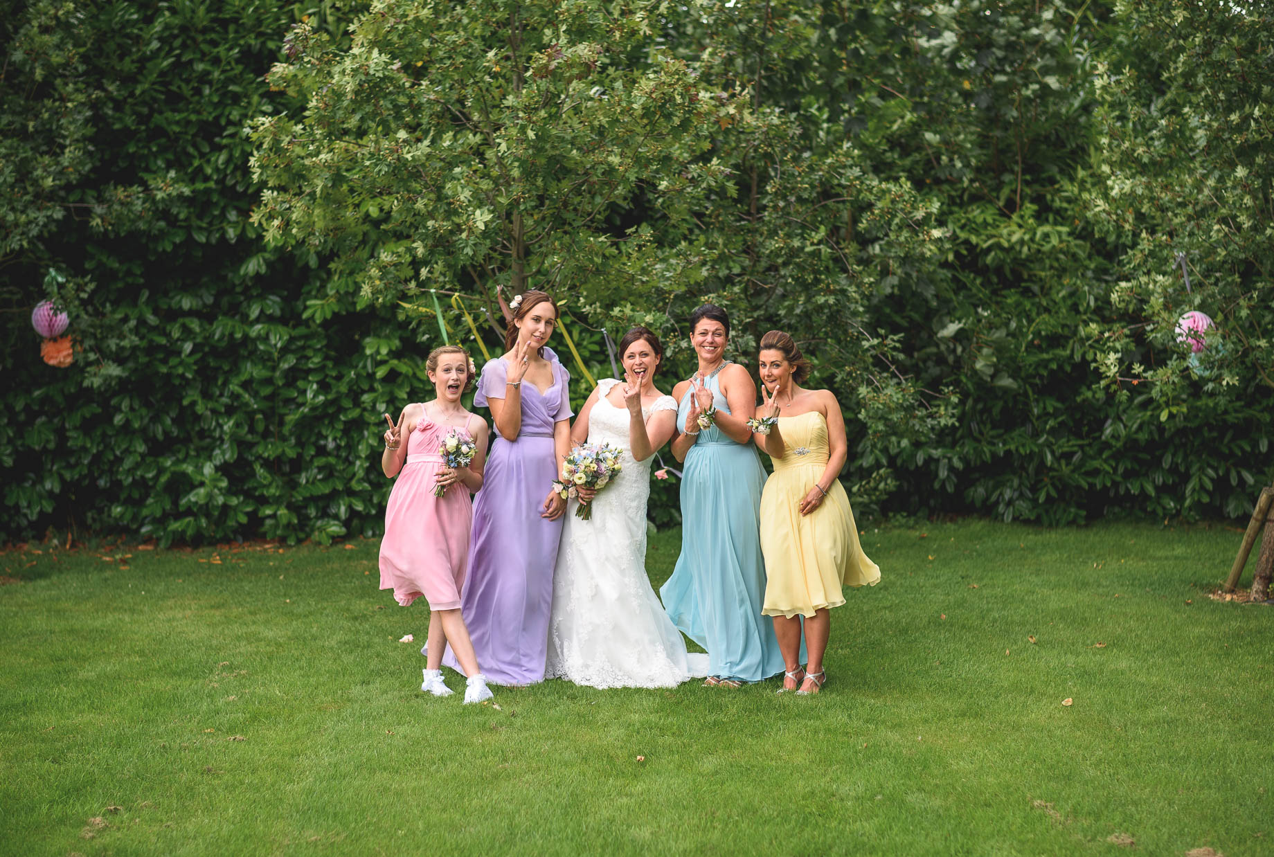 Luton Hoo wedding photography by Guy Collier Photography - Lauren and Gem (120 of 178)
