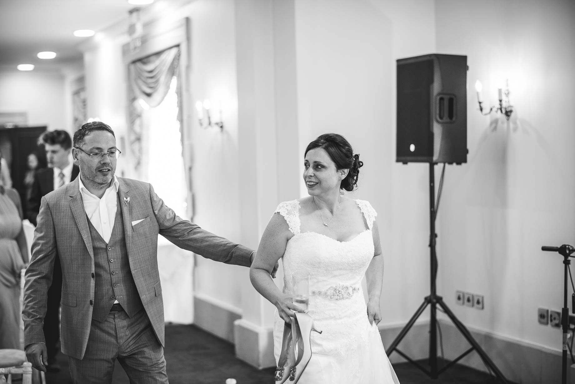 Luton Hoo wedding photography by Guy Collier Photography - Lauren and Gem (128 of 178)