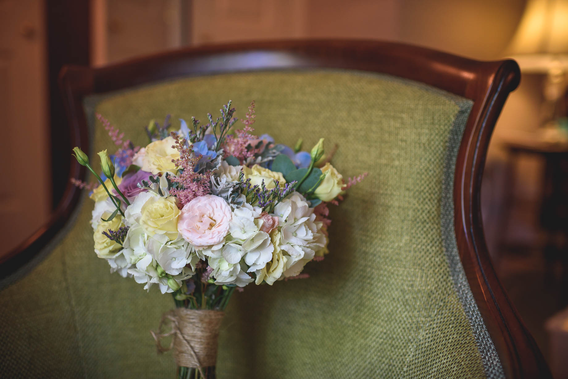 Luton Hoo wedding photography by Guy Collier Photography - Lauren and Gem (13 of 178)