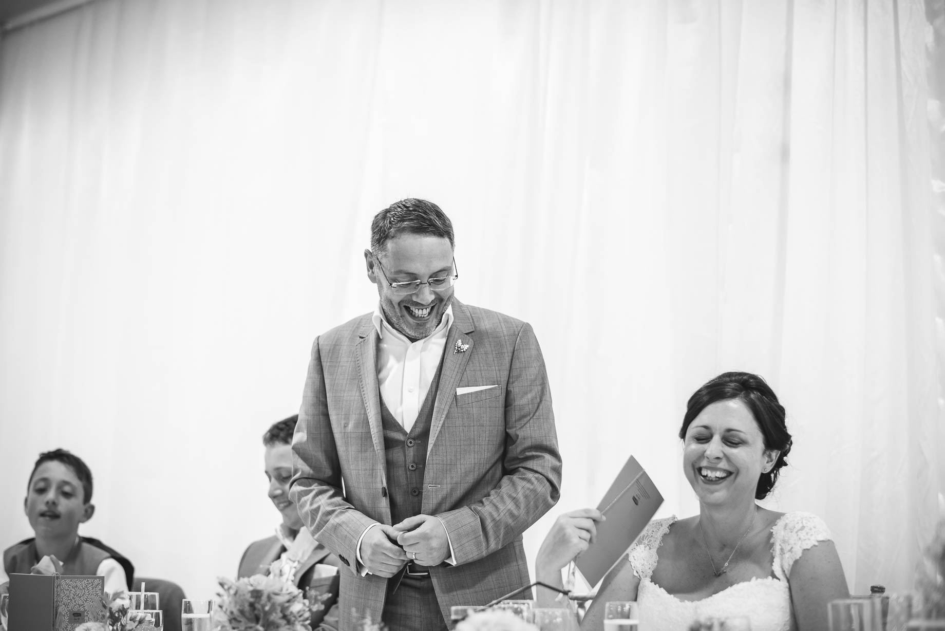 Luton Hoo wedding photography by Guy Collier Photography - Lauren and Gem (130 of 178)