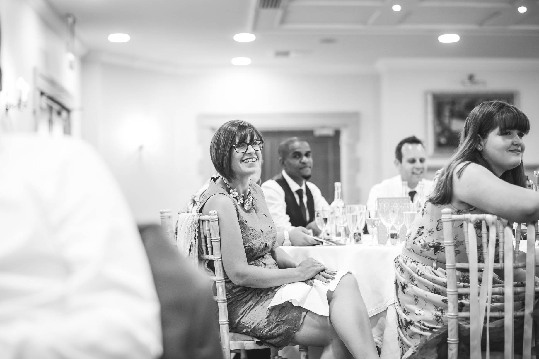 Luton Hoo wedding photography by Guy Collier Photography - Lauren and Gem (131 of 178)