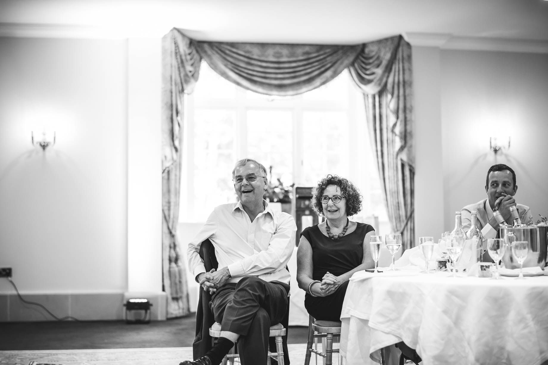 Luton Hoo wedding photography by Guy Collier Photography - Lauren and Gem (133 of 178)