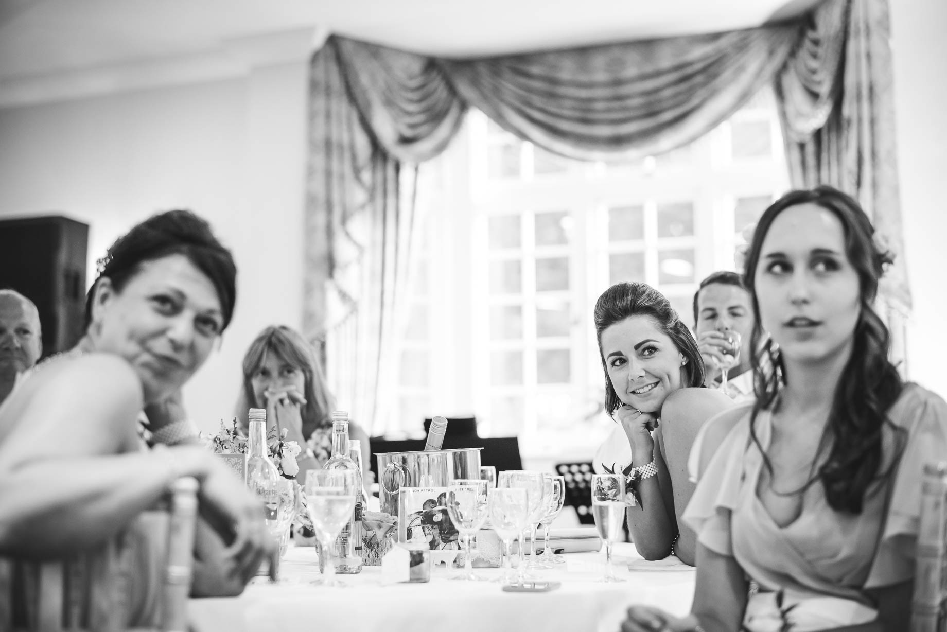 Luton Hoo wedding photography by Guy Collier Photography - Lauren and Gem (137 of 178)