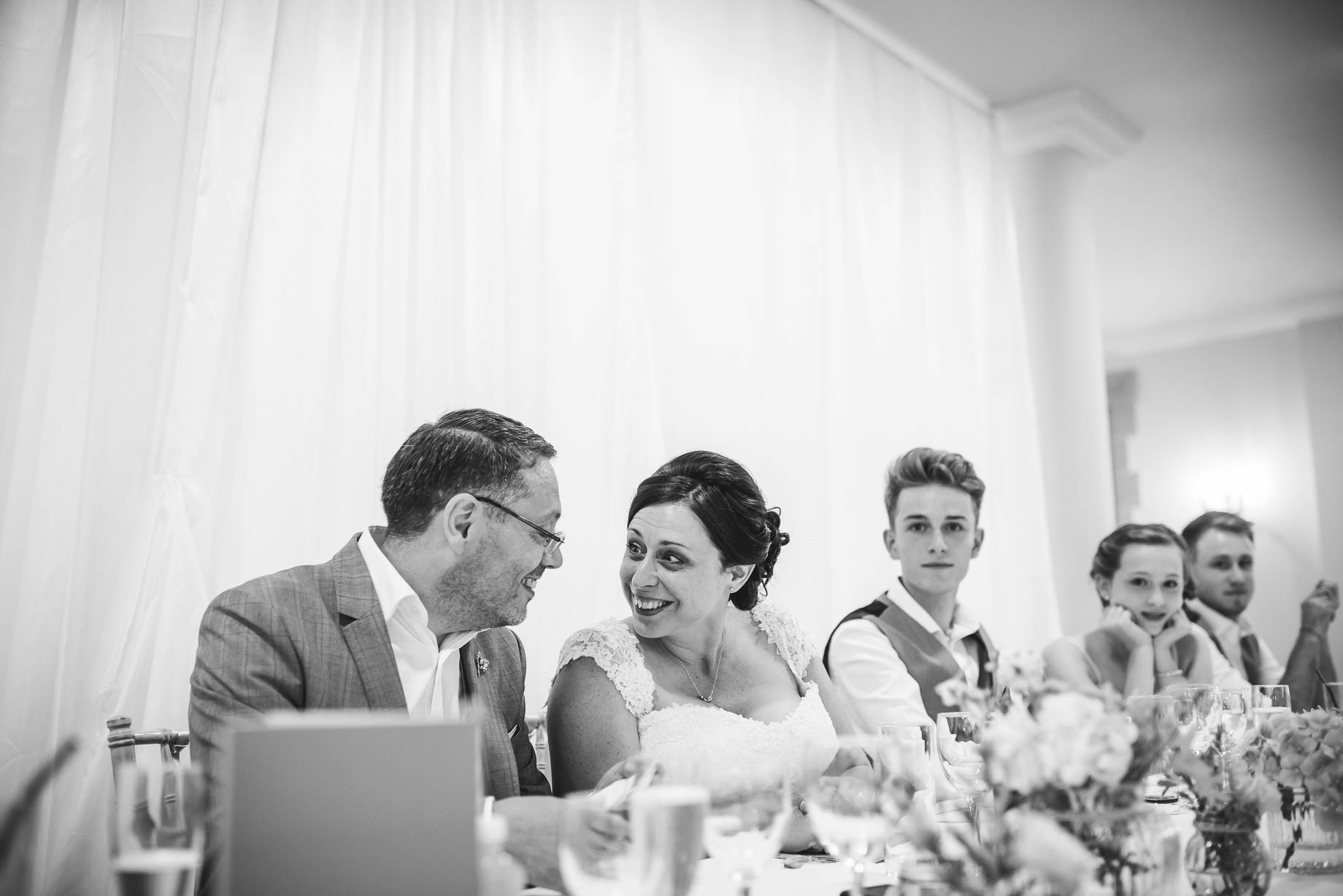 Luton Hoo wedding photography by Guy Collier Photography - Lauren and Gem (139 of 178)