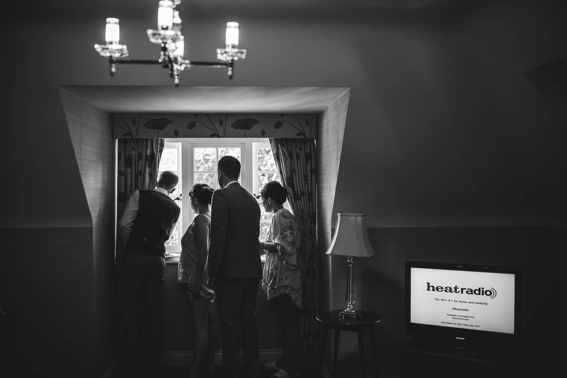 Luton Hoo wedding photography by Guy Collier Photography - Lauren and Gem (14 of 178)