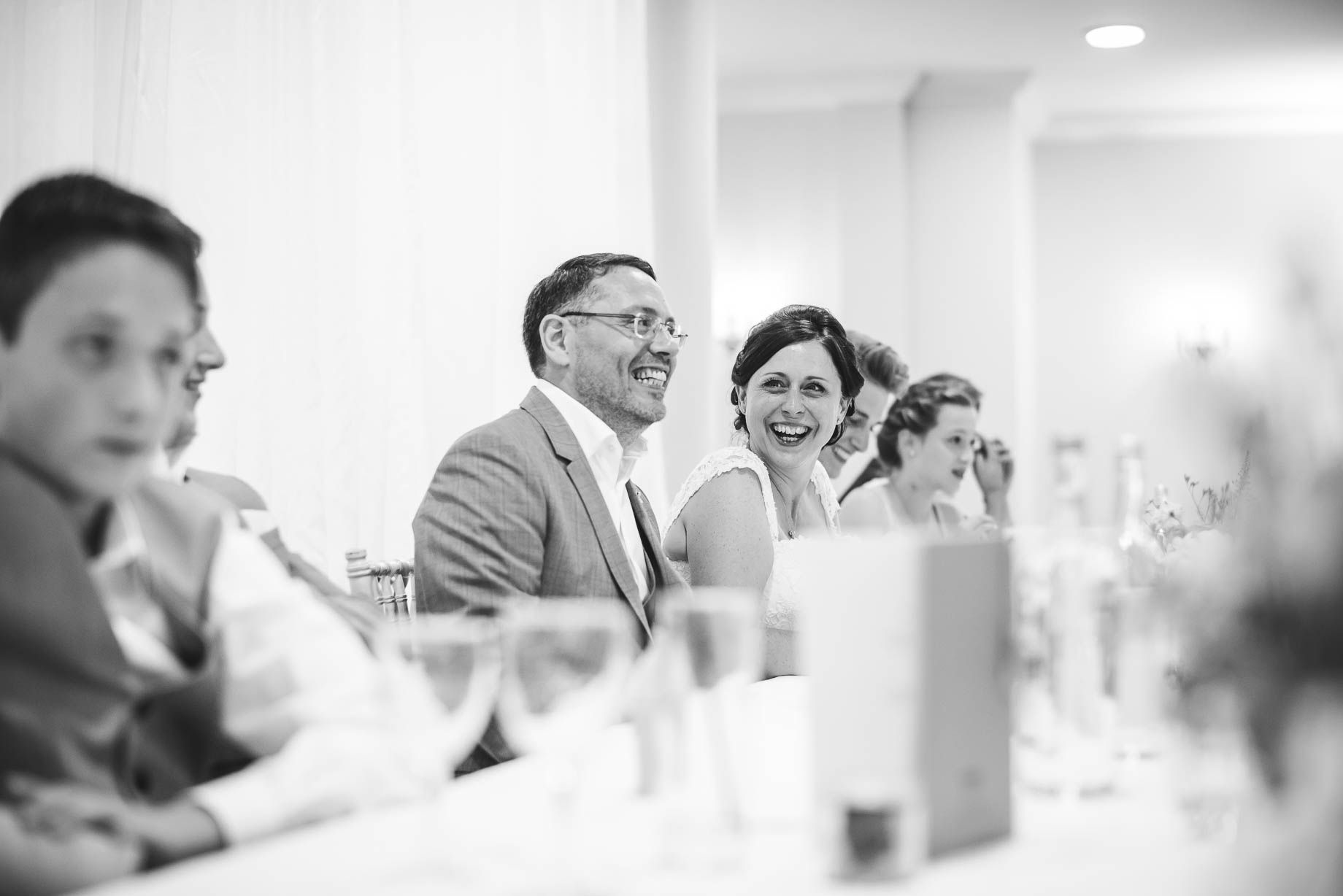 Luton Hoo wedding photography by Guy Collier Photography - Lauren and Gem (140 of 178)