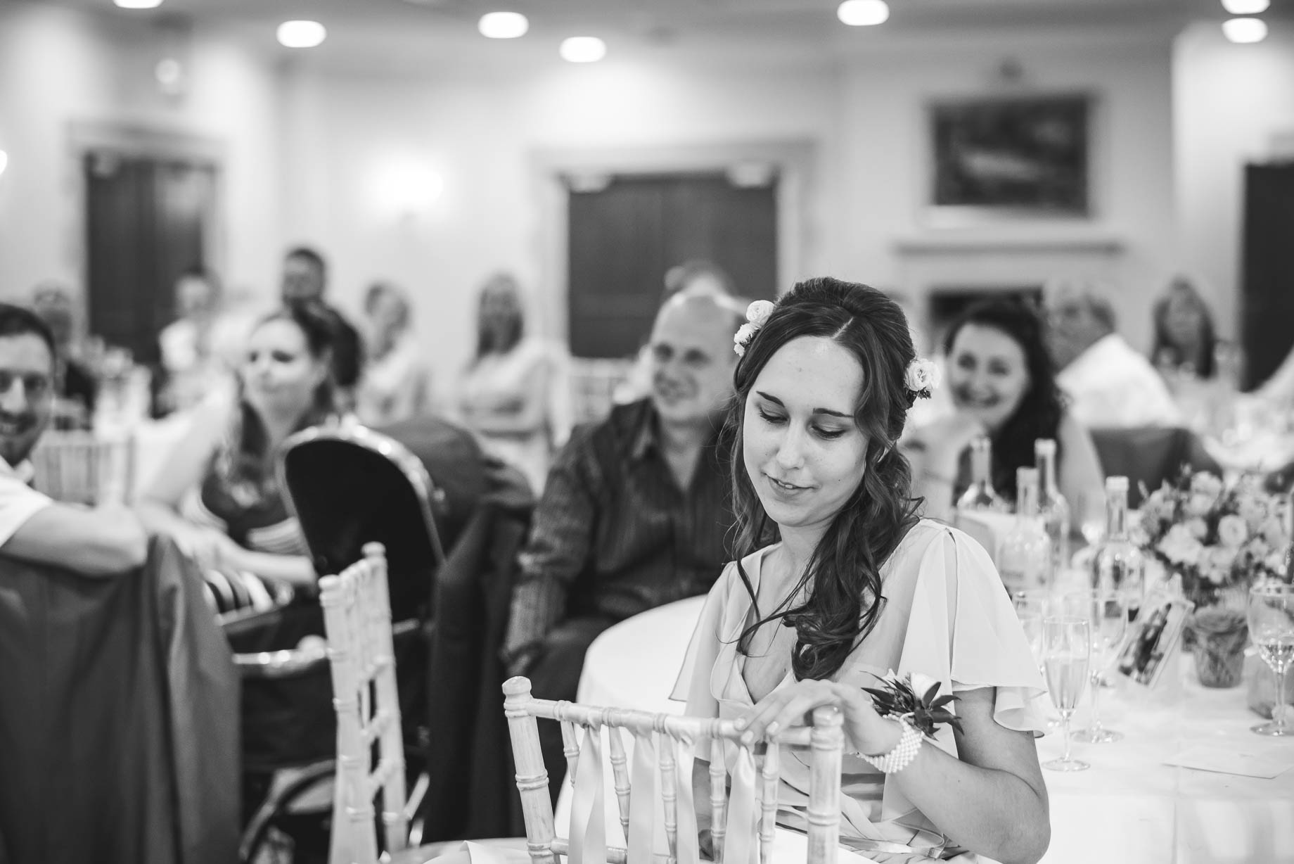Luton Hoo wedding photography by Guy Collier Photography - Lauren and Gem (142 of 178)