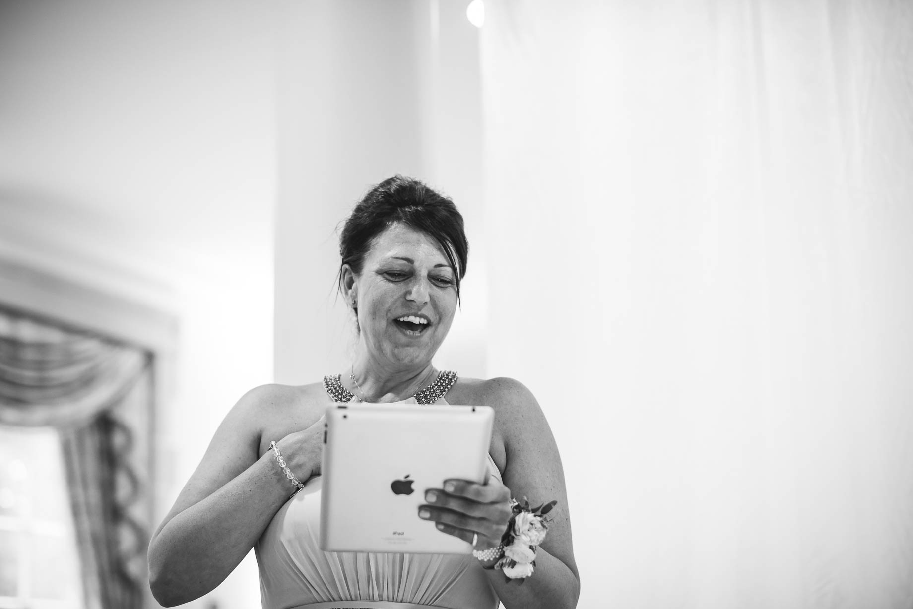 Luton Hoo wedding photography by Guy Collier Photography - Lauren and Gem (144 of 178)
