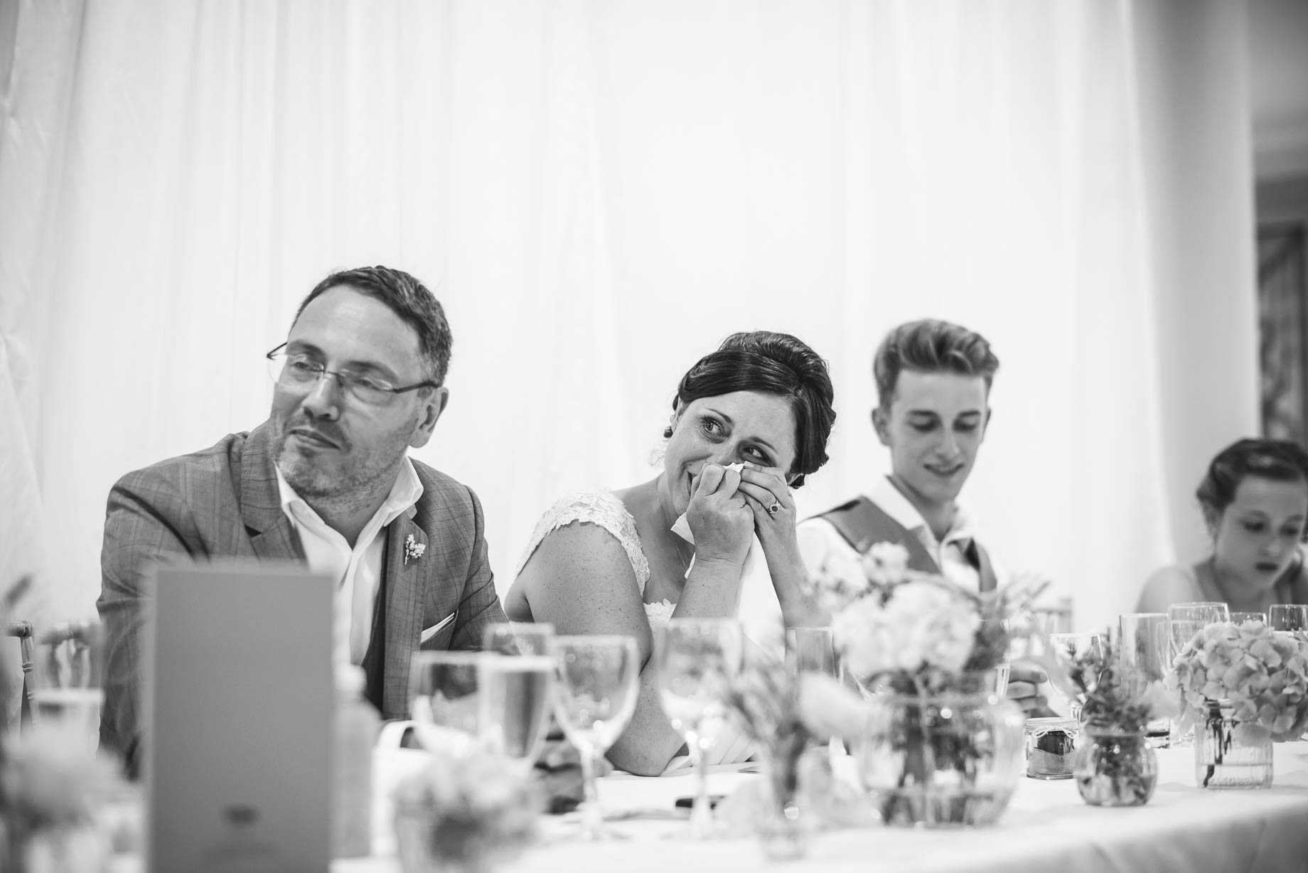 Luton Hoo wedding photography by Guy Collier Photography - Lauren and Gem (145 of 178)