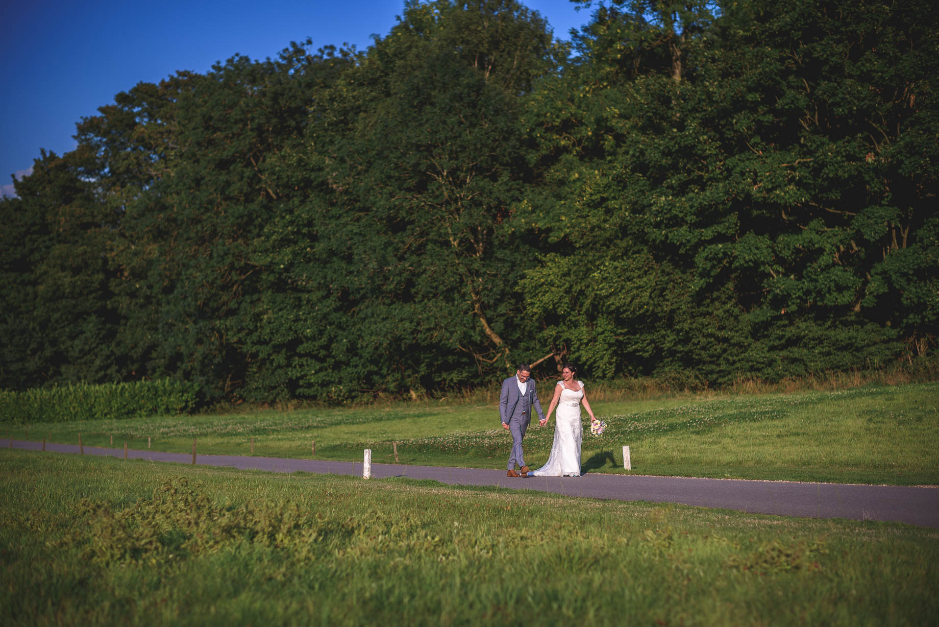Luton Hoo wedding photography by Guy Collier Photography - Lauren and Gem (147 of 178)