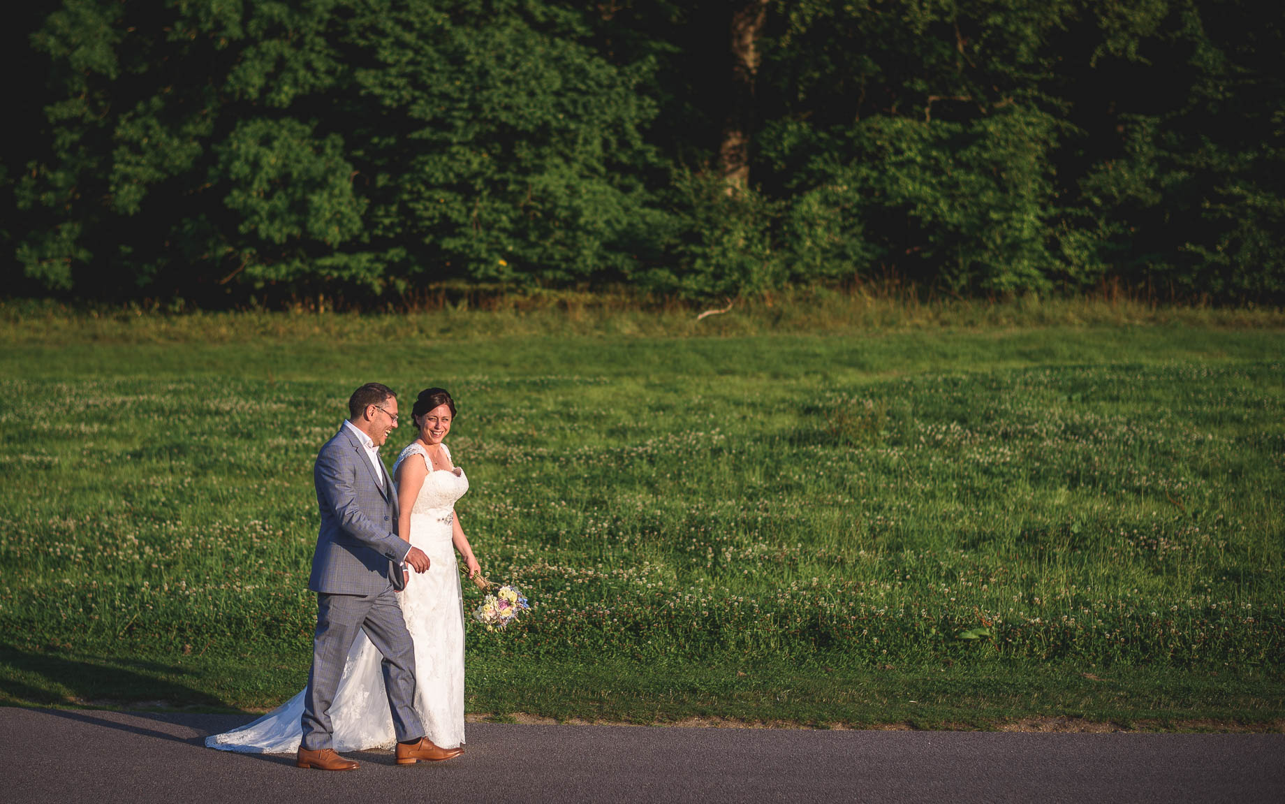 Luton Hoo wedding photography by Guy Collier Photography - Lauren and Gem (148 of 178)