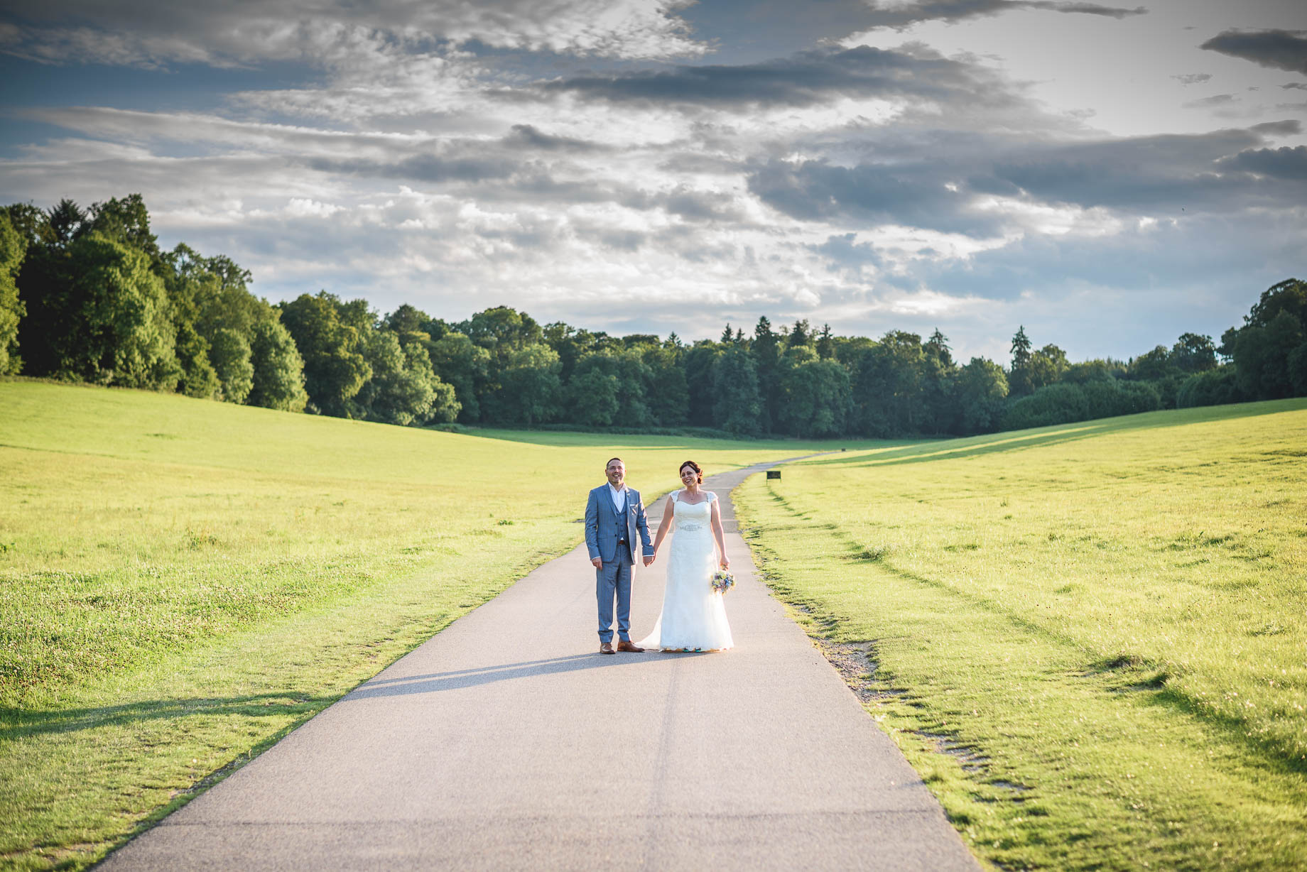 Luton Hoo wedding photography by Guy Collier Photography - Lauren and Gem (150 of 178)
