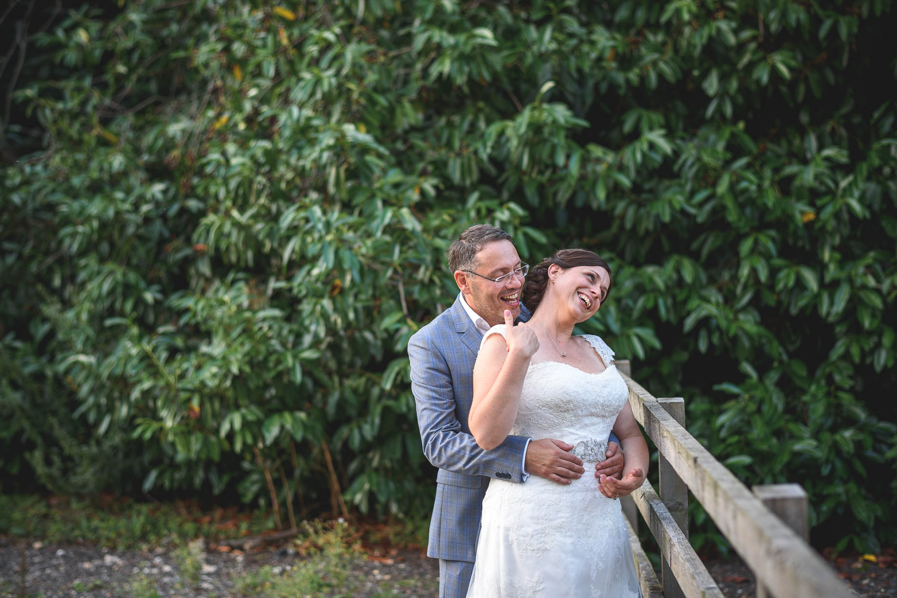 Luton Hoo wedding photography by Guy Collier Photography - Lauren and Gem (154 of 178)