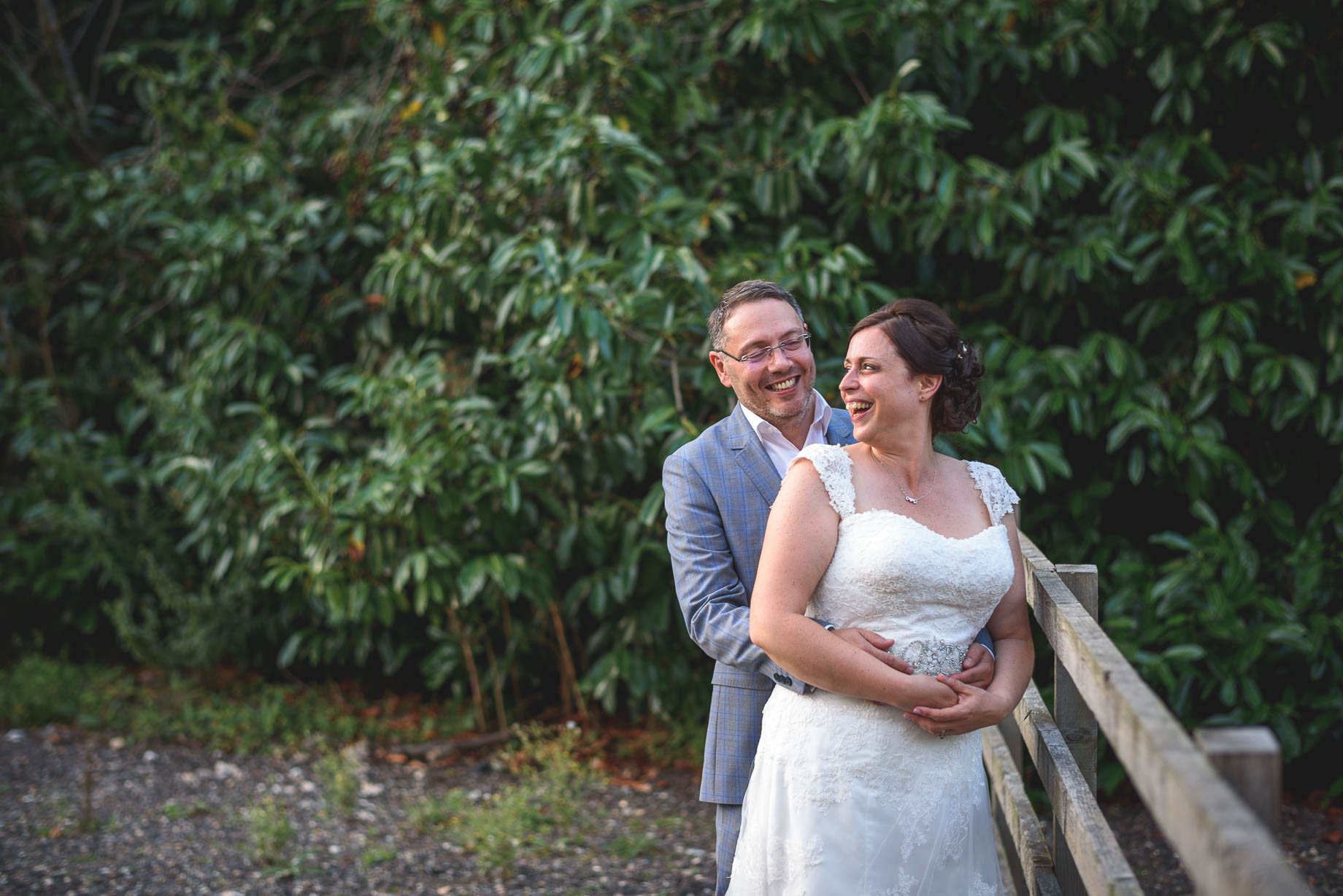 Luton Hoo wedding photography by Guy Collier Photography - Lauren and Gem (155 of 178)