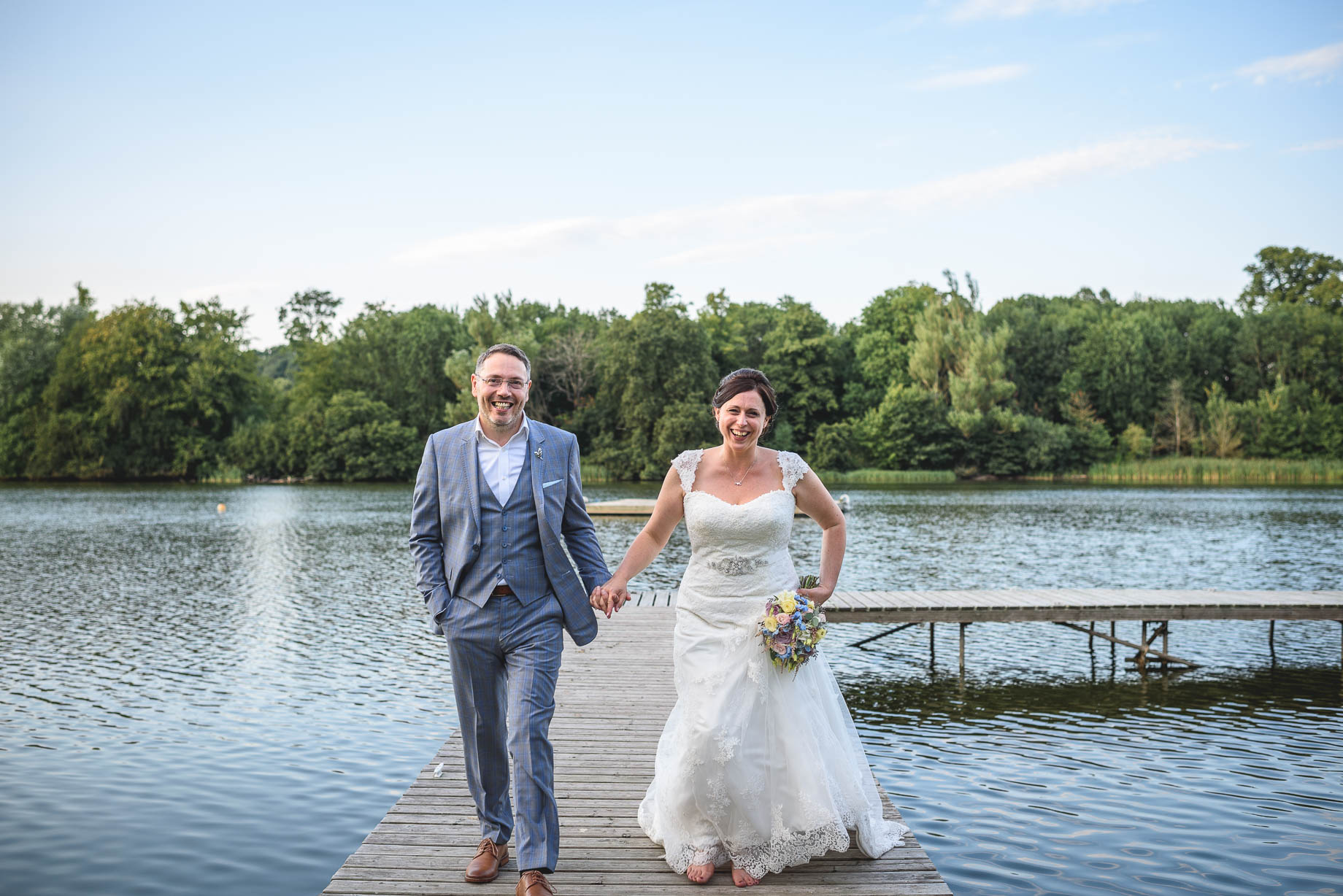 Luton Hoo wedding photography by Guy Collier Photography - Lauren and Gem (162 of 178)