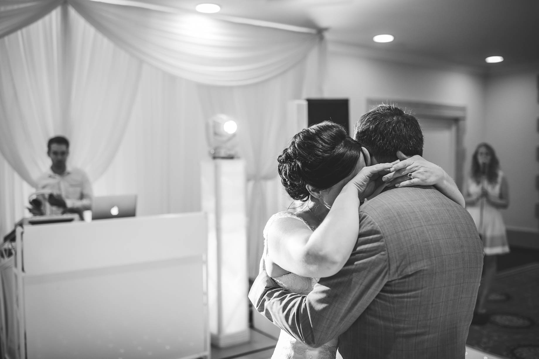 Luton Hoo wedding photography by Guy Collier Photography - Lauren and Gem (170 of 178)