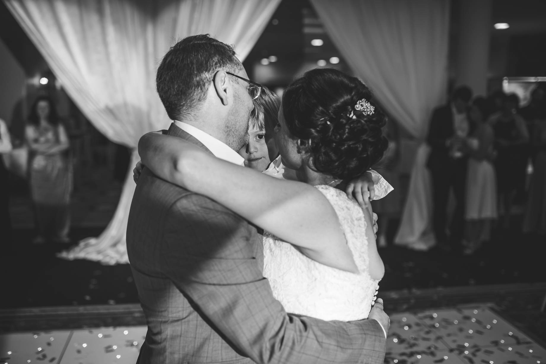 Luton Hoo wedding photography by Guy Collier Photography - Lauren and Gem (178 of 178)
