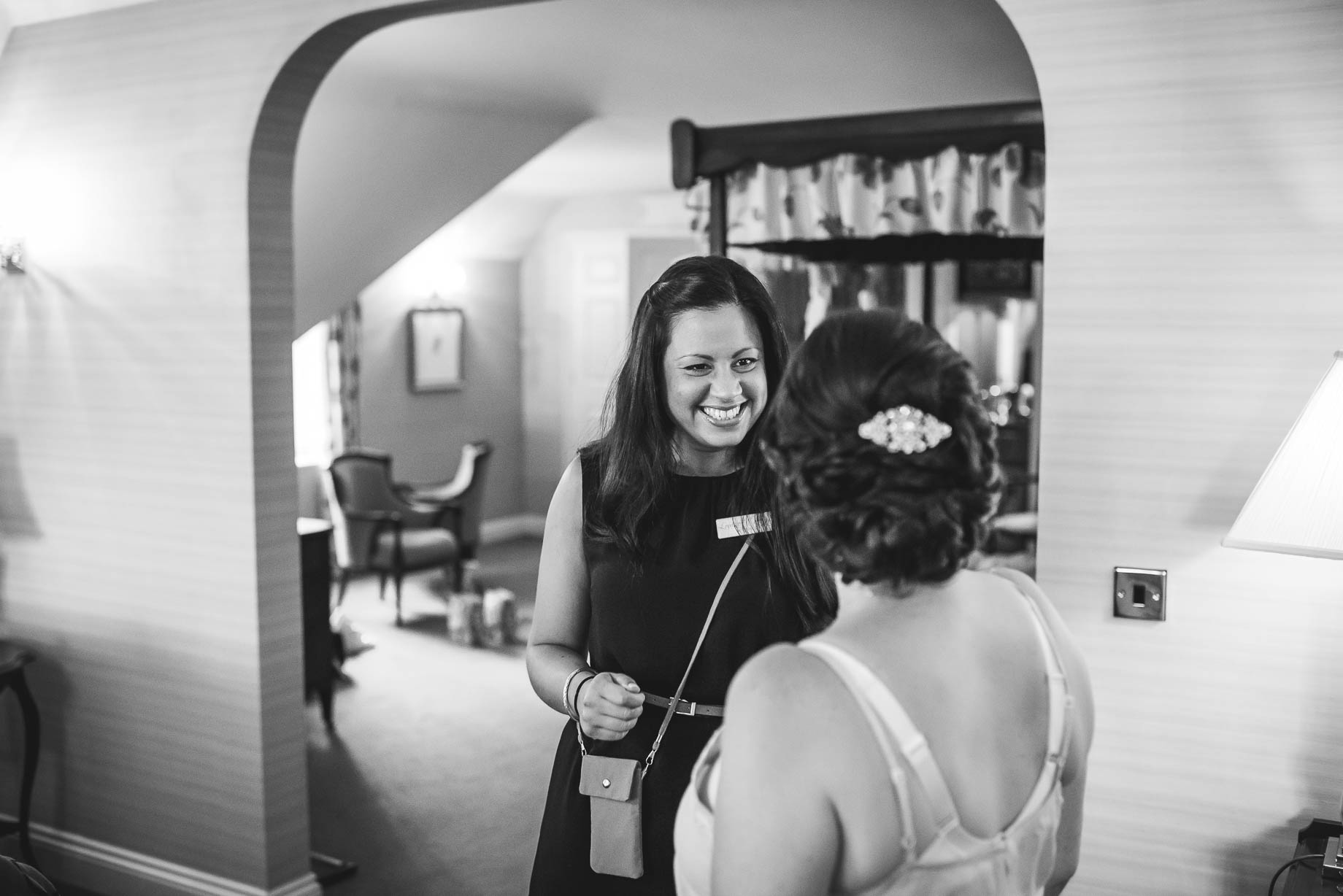 Luton Hoo wedding photography by Guy Collier Photography - Lauren and Gem (22 of 178)