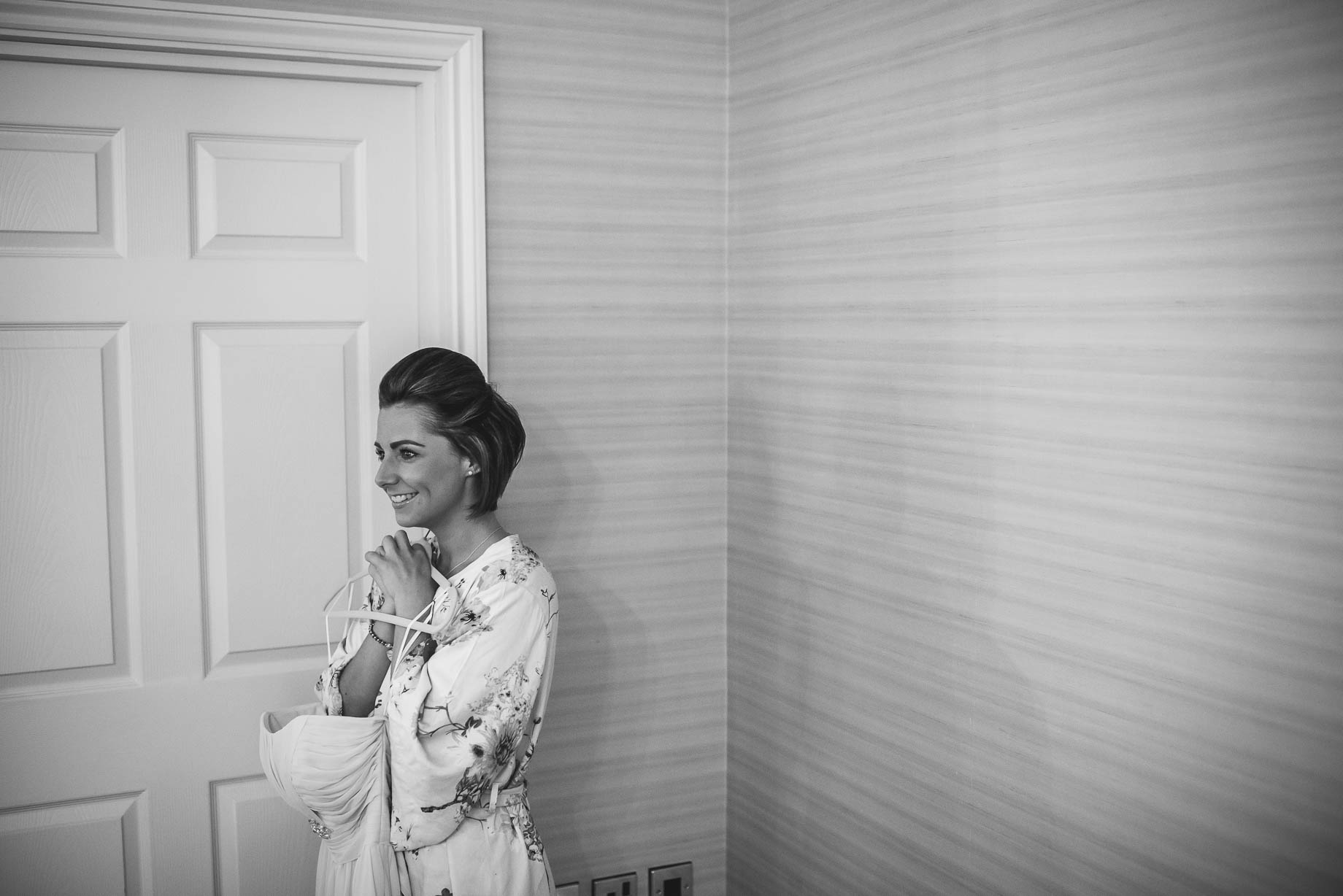 Luton Hoo wedding photography by Guy Collier Photography - Lauren and Gem (41 of 178)