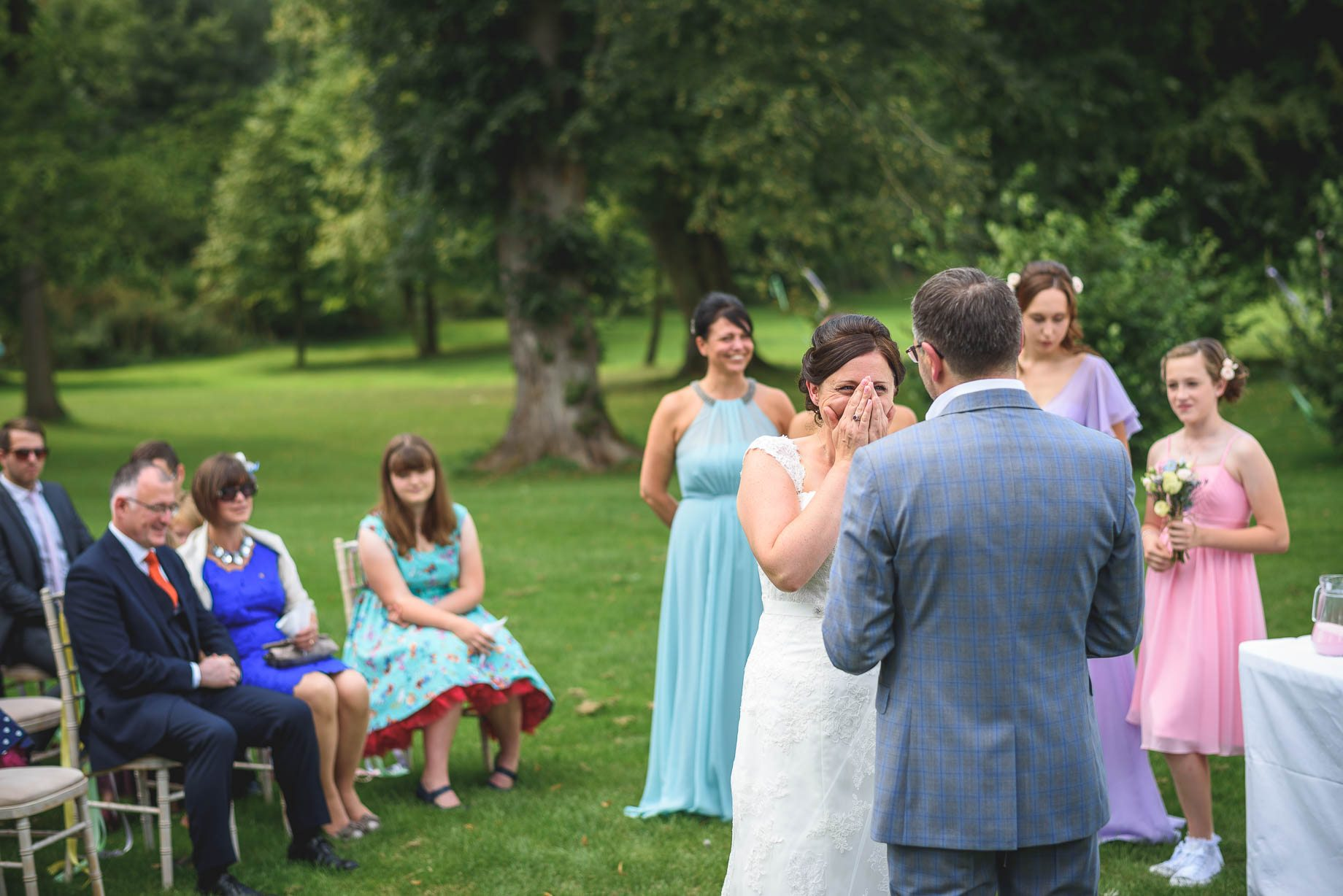 Luton-Hoo-wedding-photography-by-Guy-Collier-Photography-Lauren-and-Gem-60-of-178