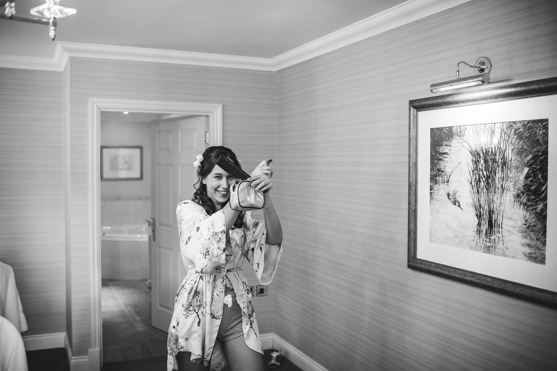 Luton Hoo wedding photography by Guy Collier Photography - Lauren and Gem (9 of 178)
